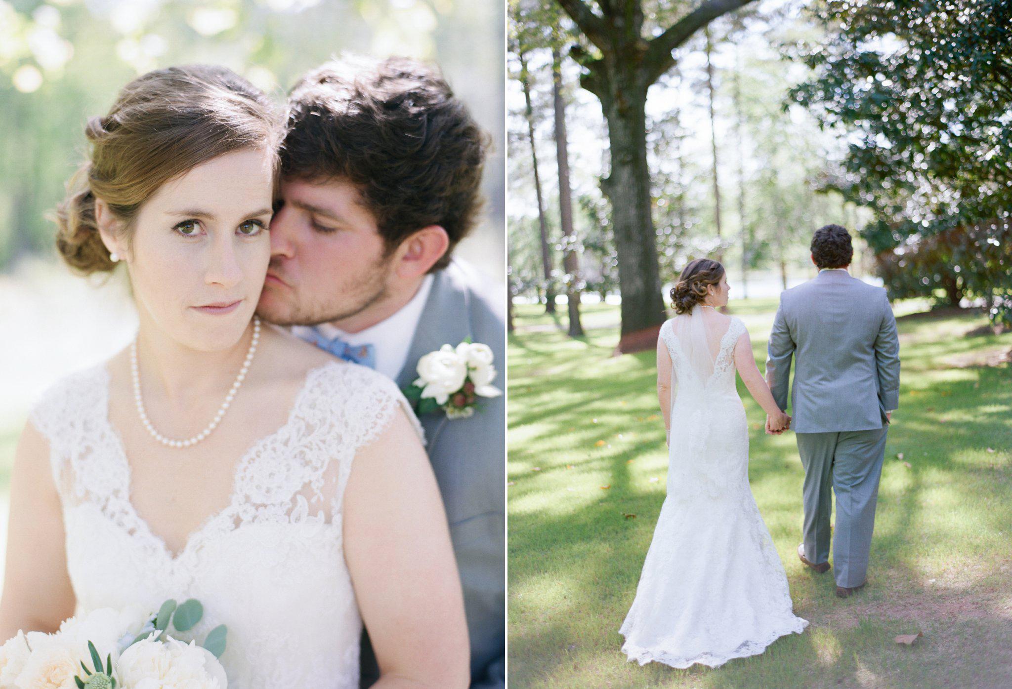 ecila farm wedding albany georgia wedding photographer shannon griffin photography-50.jpg