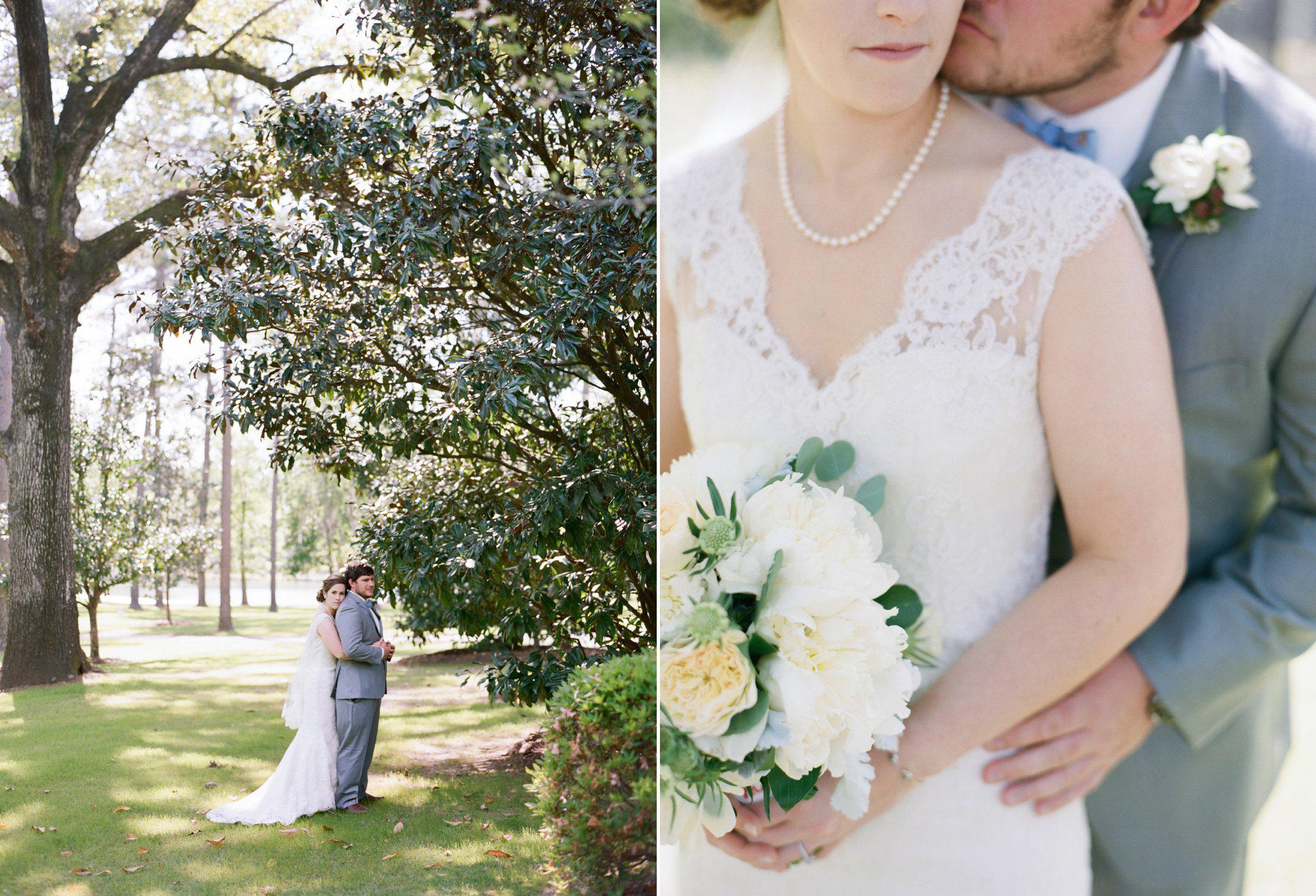 ecila farm wedding albany georgia wedding photographer shannon griffin photography-51.jpg