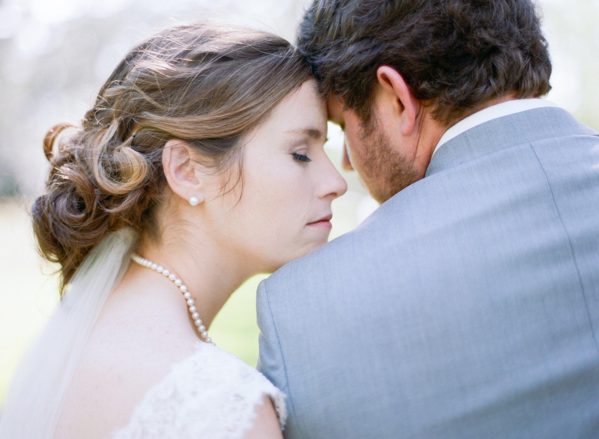 ecila farm wedding albany georgia wedding photographer shannon griffin photography-53.jpg