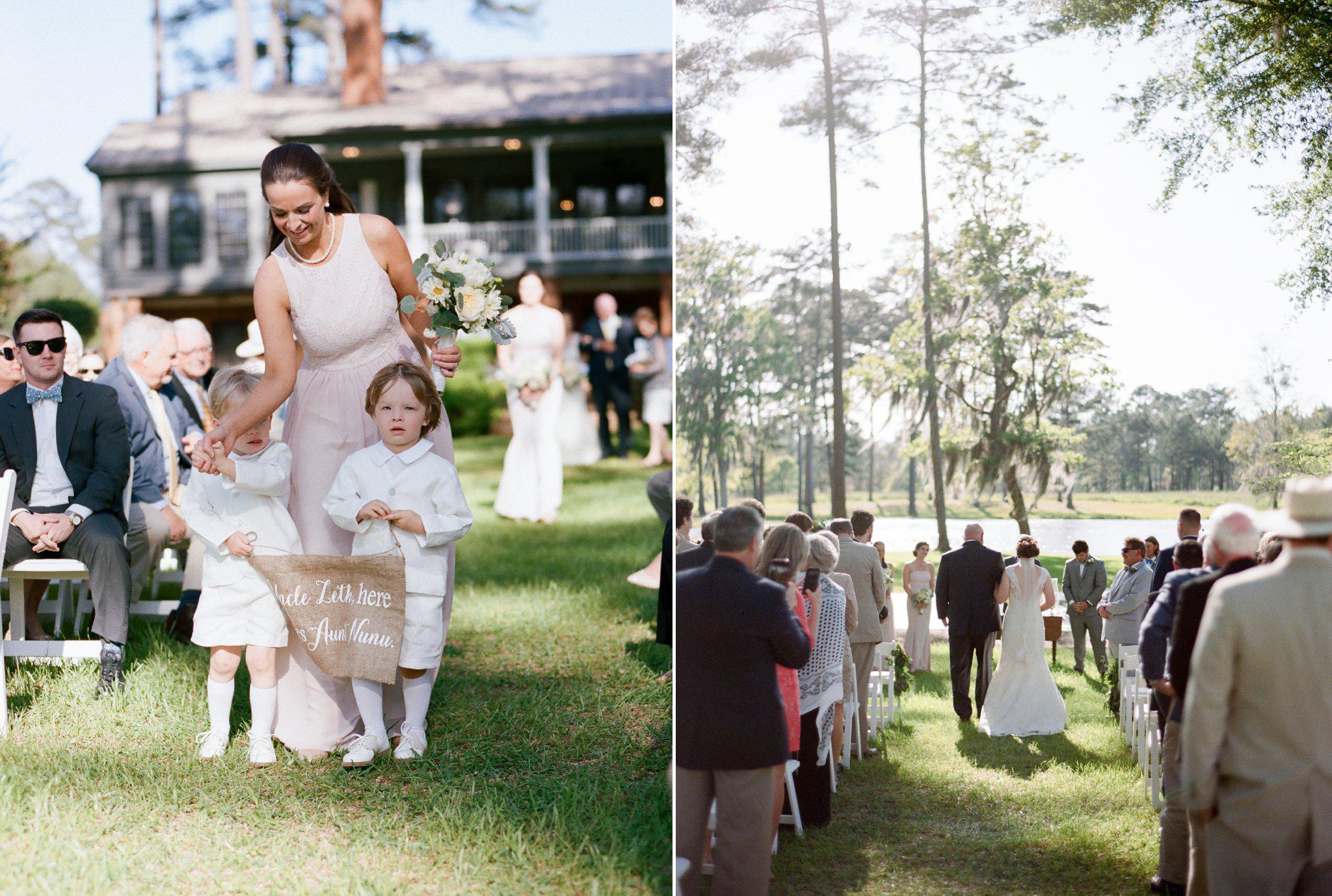 ecila farm wedding albany georgia wedding photographer shannon griffin photography-59.jpg