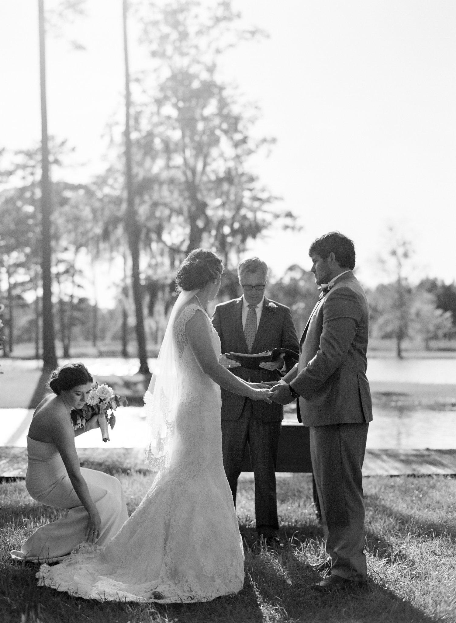 ecila farm wedding albany georgia wedding photographer shannon griffin photography-61.jpg