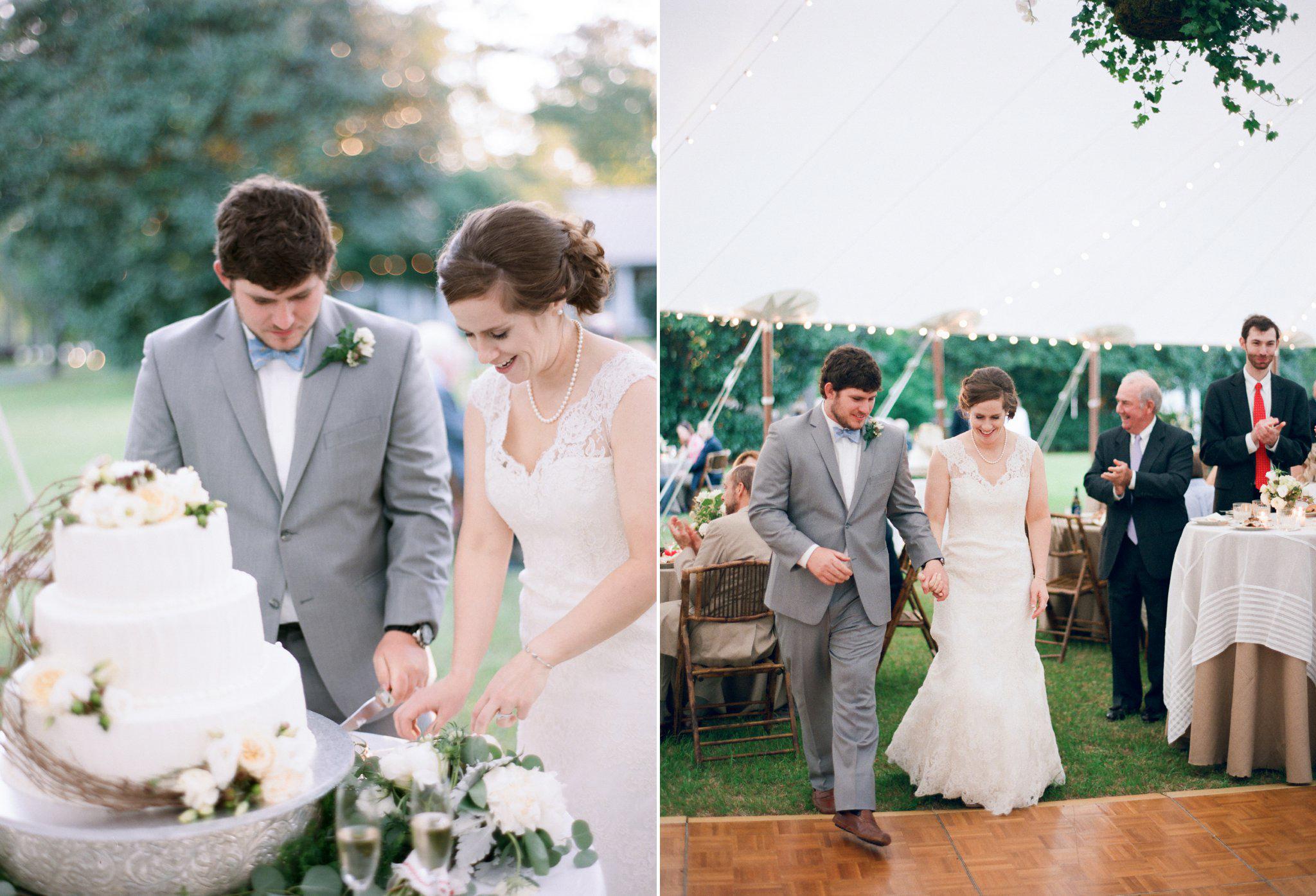 ecila farm wedding albany georgia wedding photographer shannon griffin photography-64.jpg