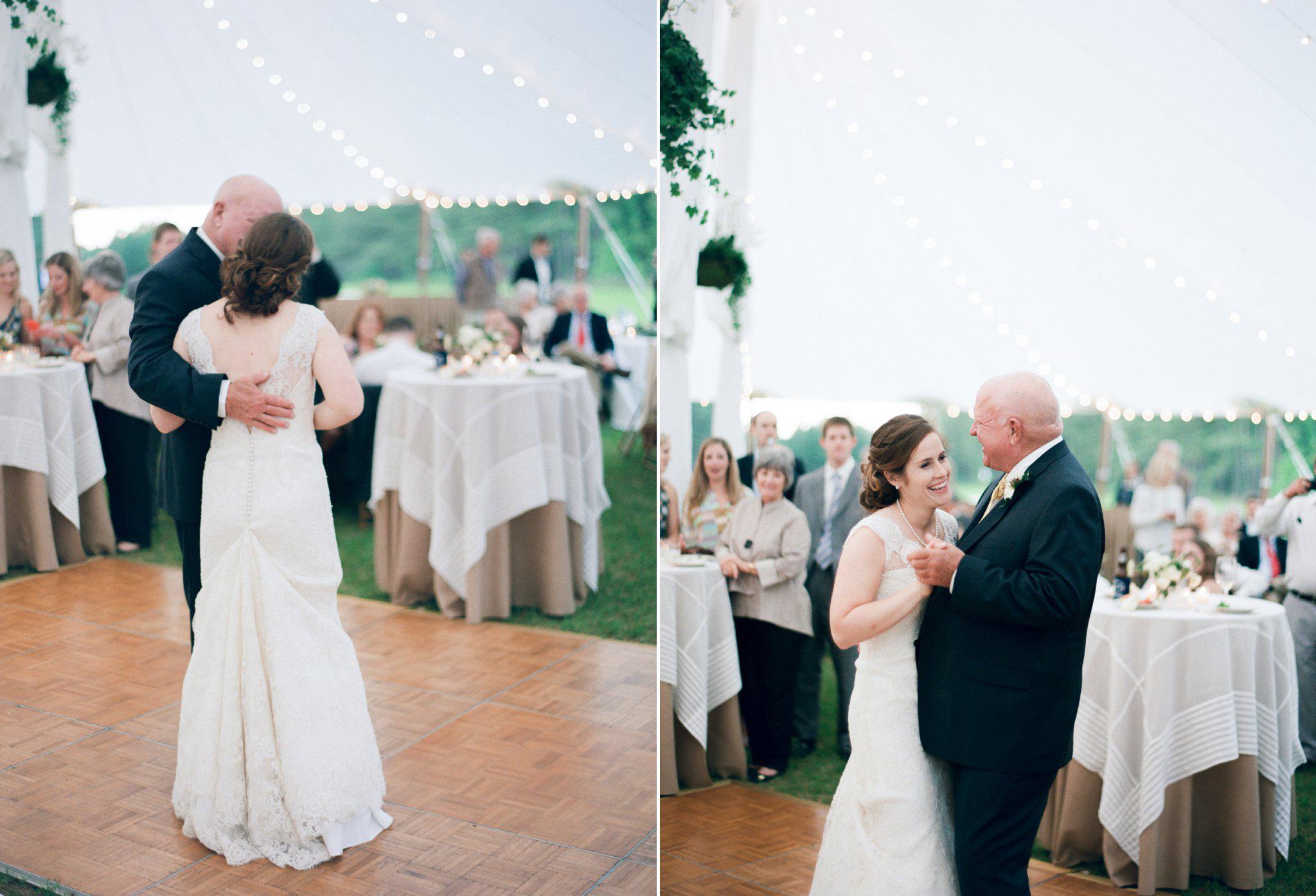 ecila farm wedding albany georgia wedding photographer shannon griffin photography-71.jpg