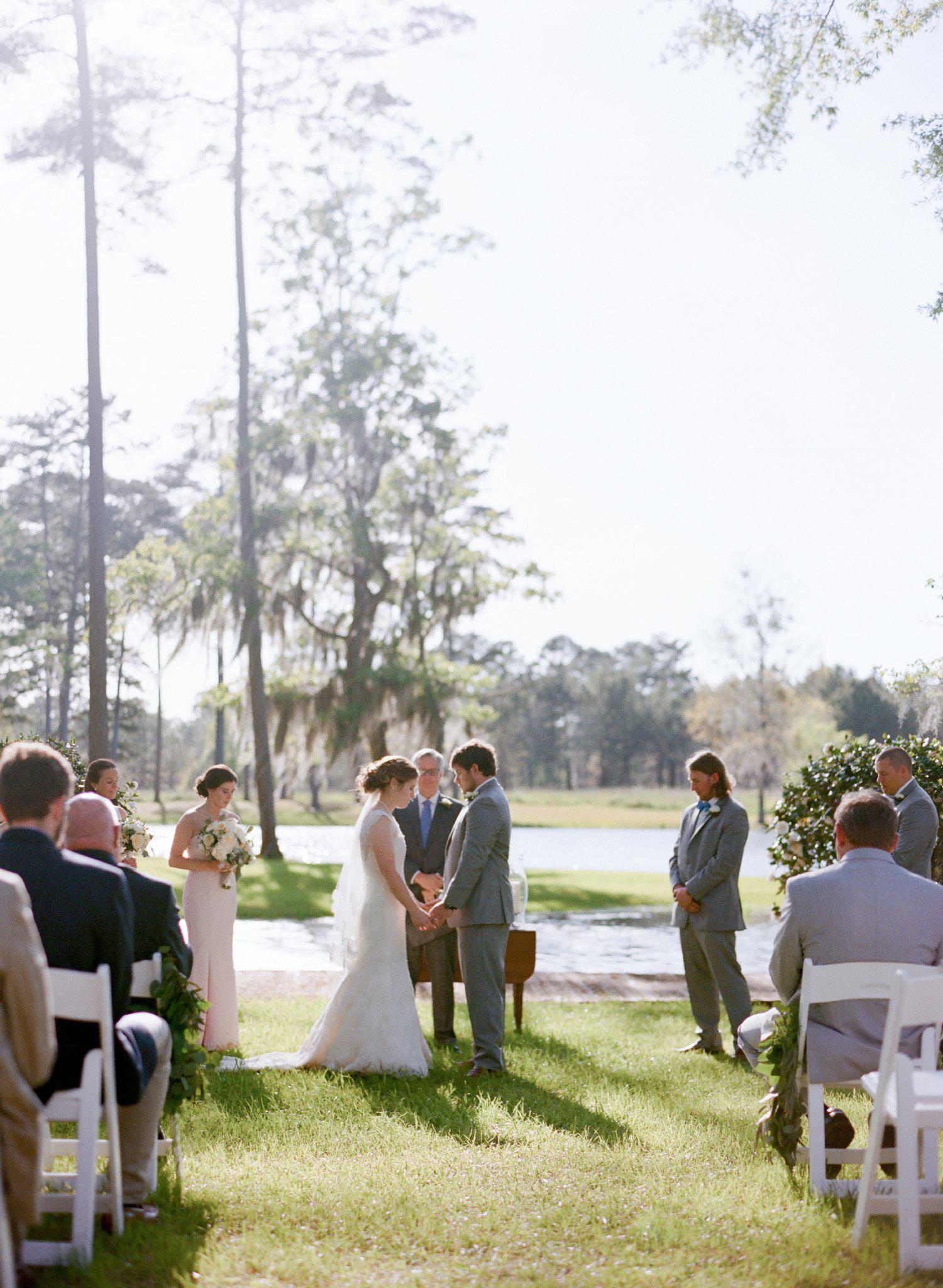 ecila farm wedding albany georgia wedding photographer shannon griffin photography-73.jpg