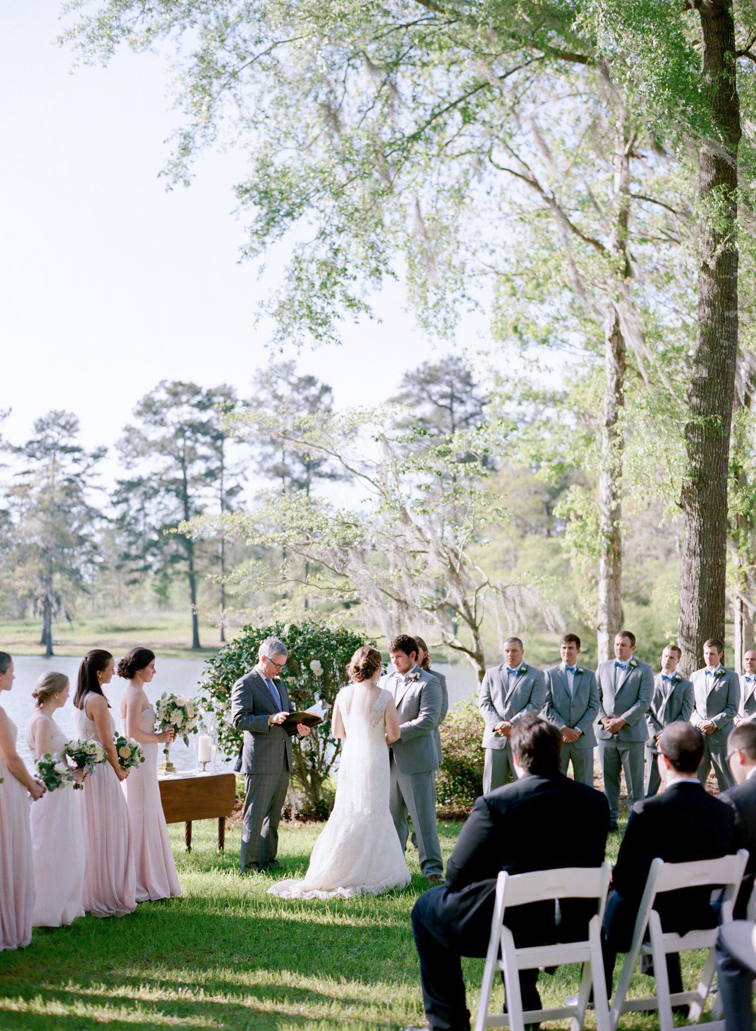 ecila farm wedding albany georgia wedding photographer shannon griffin photography-74.jpg