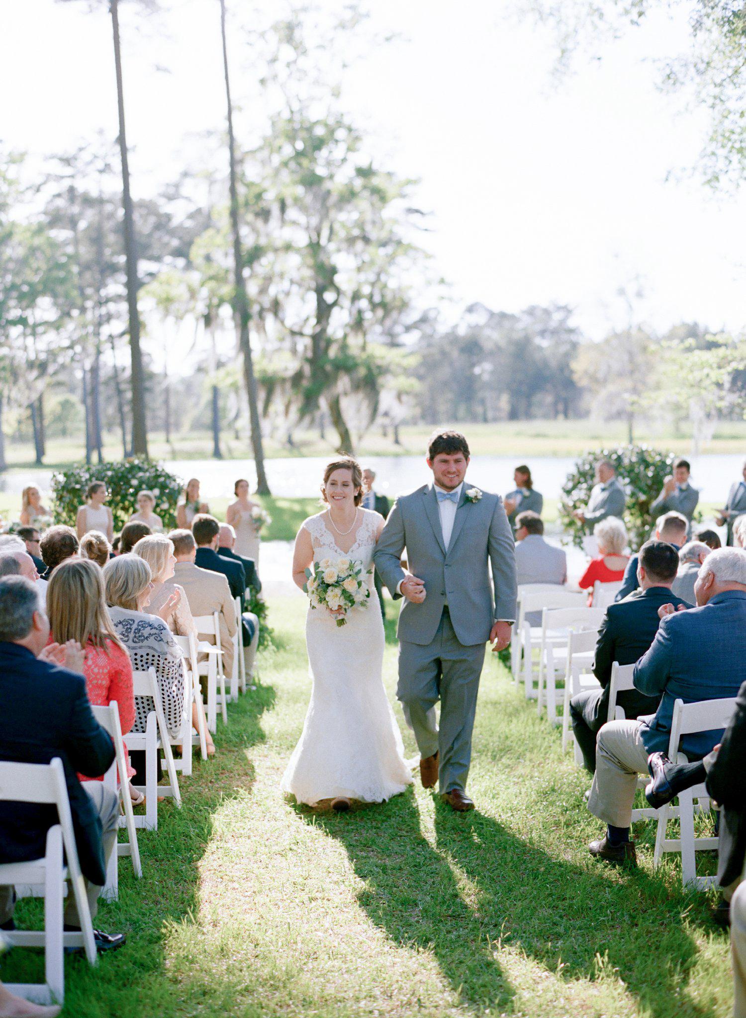 ecila farm wedding albany georgia wedding photographer shannon griffin photography-75.jpg