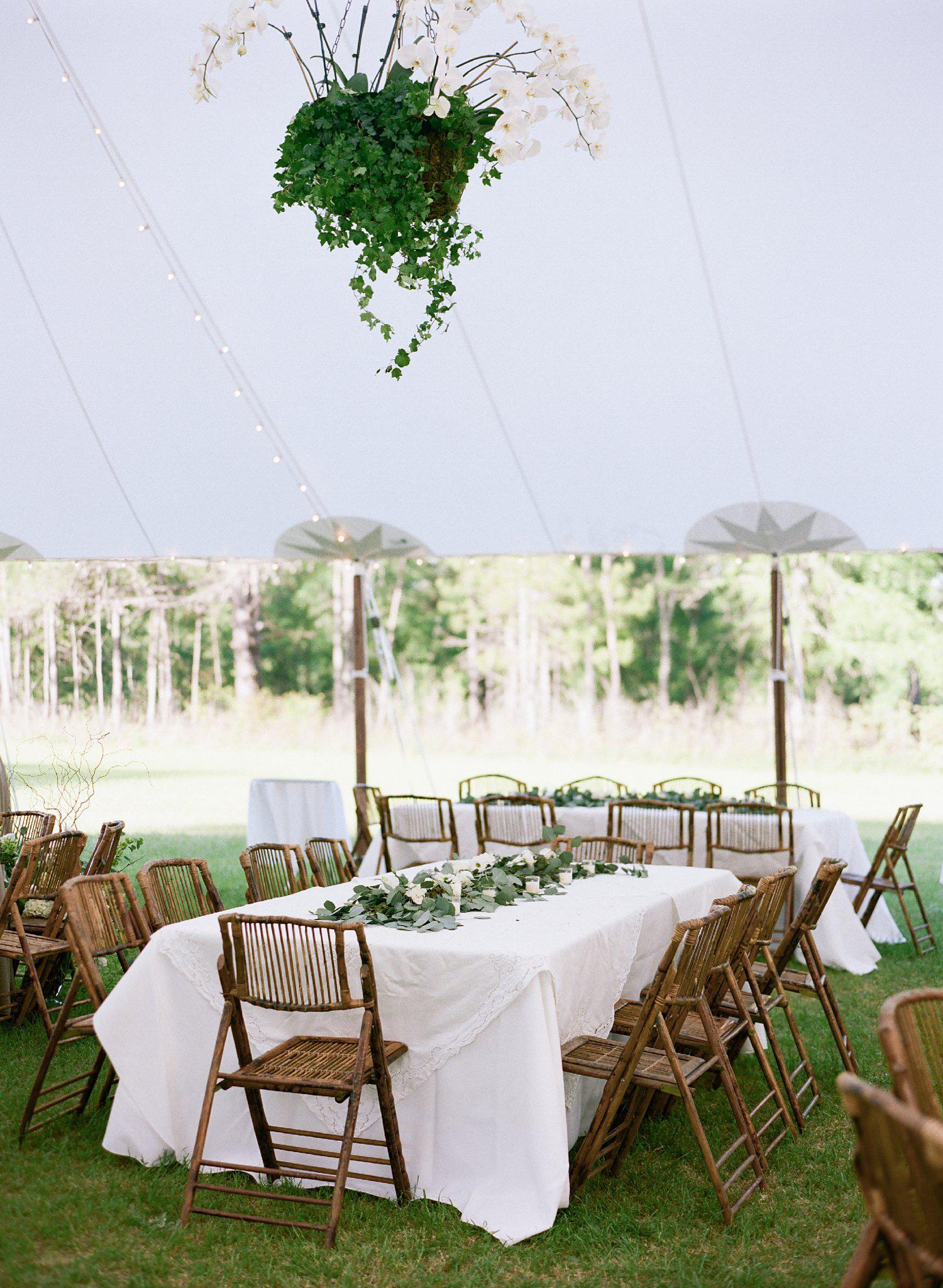 ecila farm wedding albany georgia wedding photographer shannon griffin photography-77.jpg