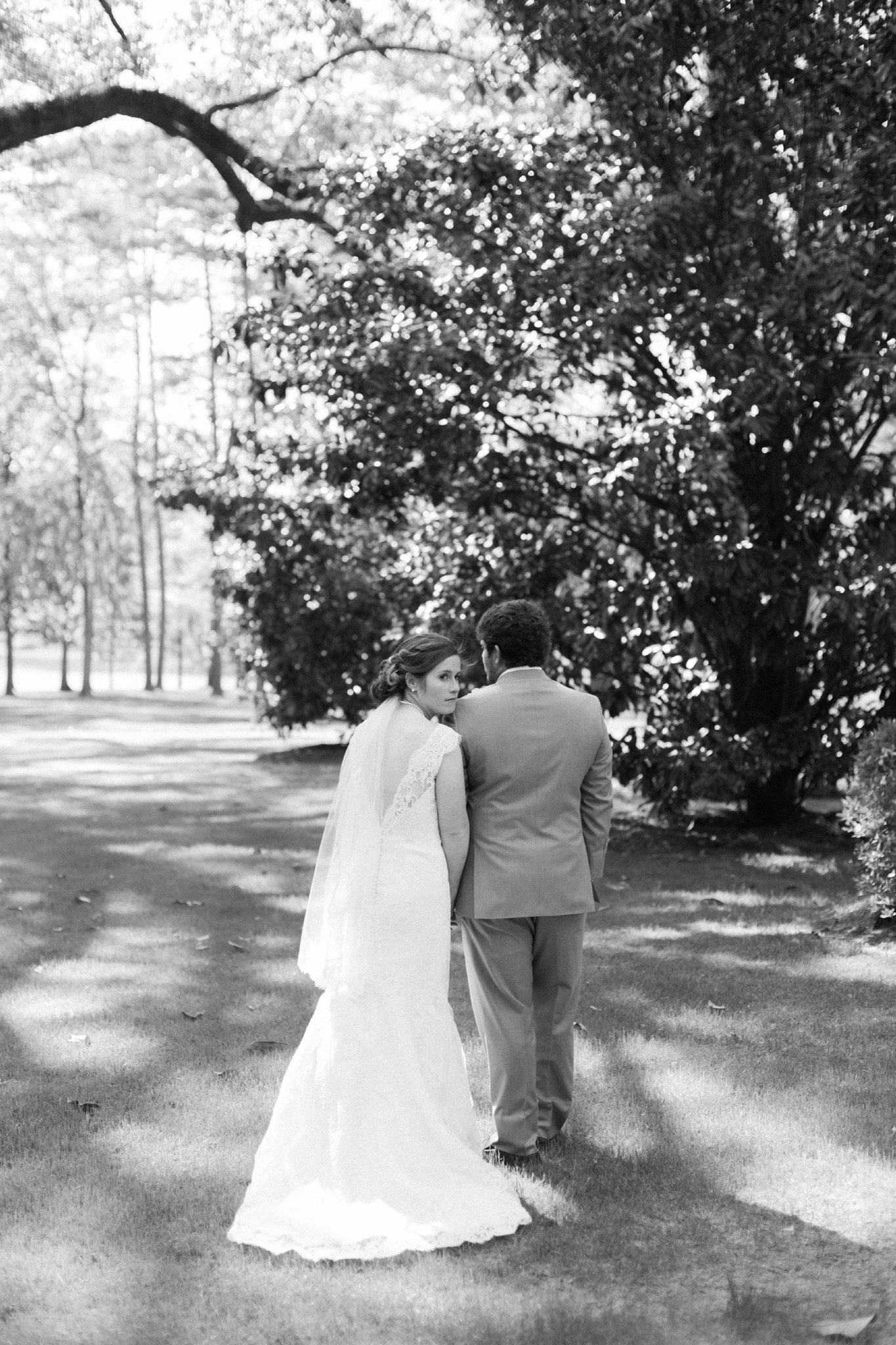 ecila farm wedding albany georgia wedding photographer shannon griffin photography-79.jpg