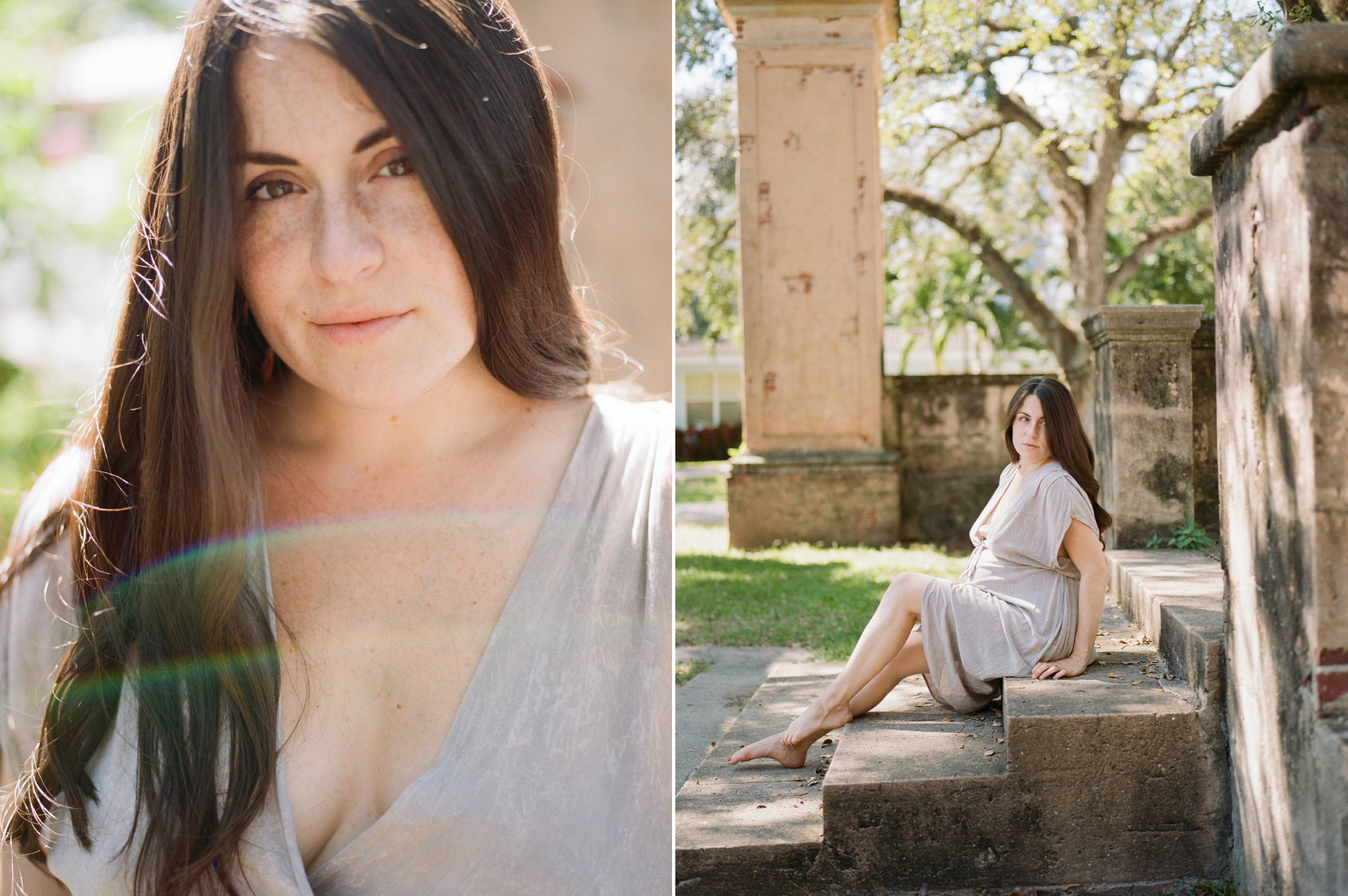 coral gables maternity photographer fine art maternity session shannon griffin photography_0004.jpg