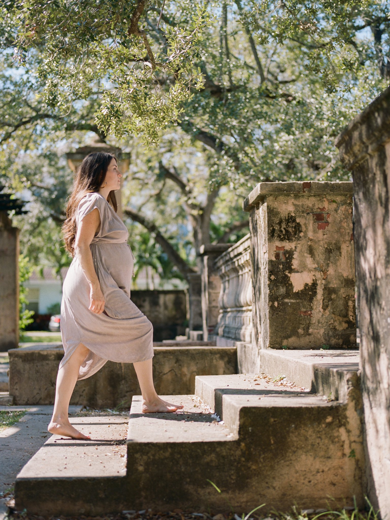 coral gables maternity photographer fine art maternity session shannon griffin photography_0005.jpg