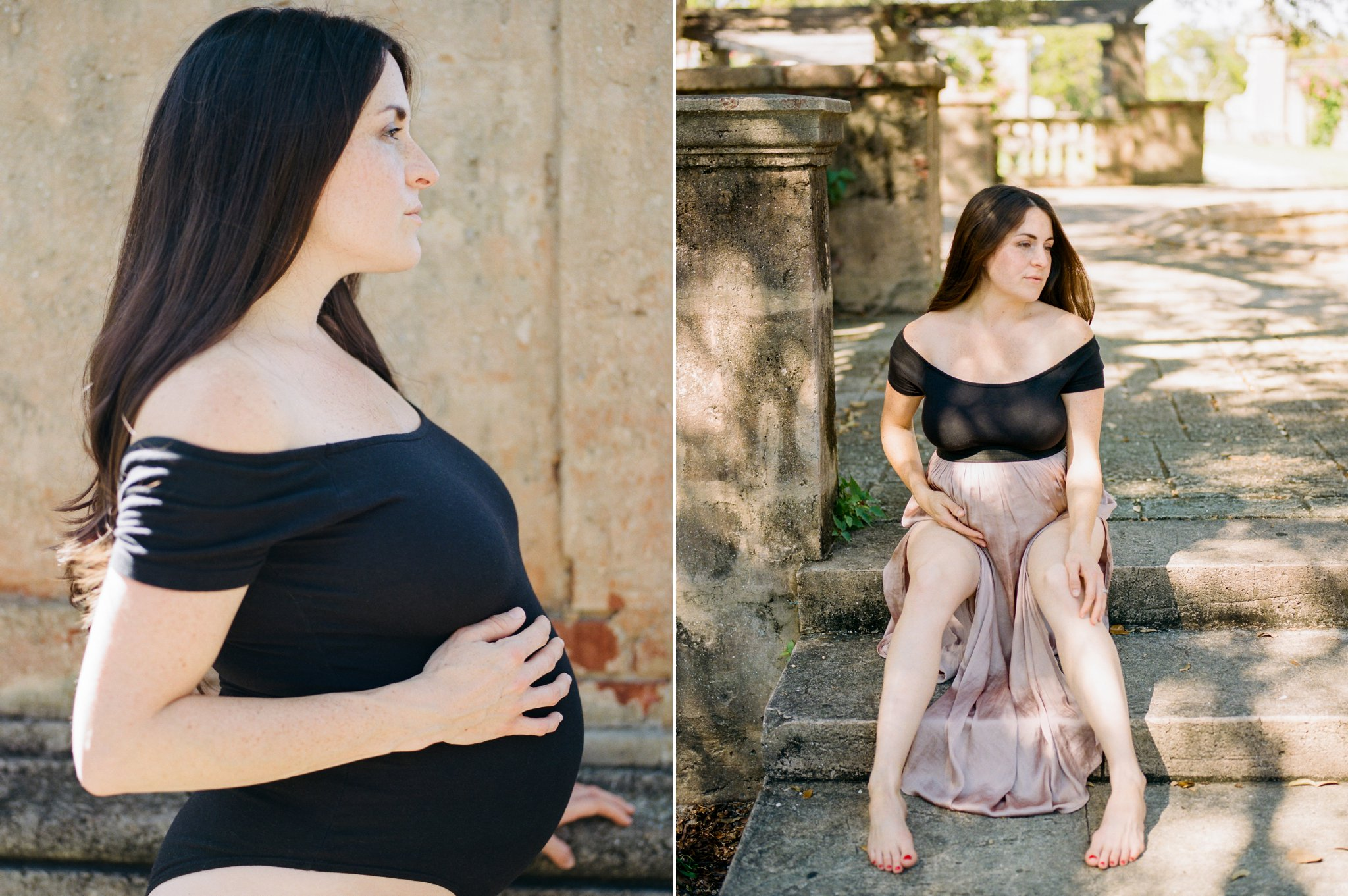 coral gables maternity photographer fine art maternity session shannon griffin photography_0011.jpg
