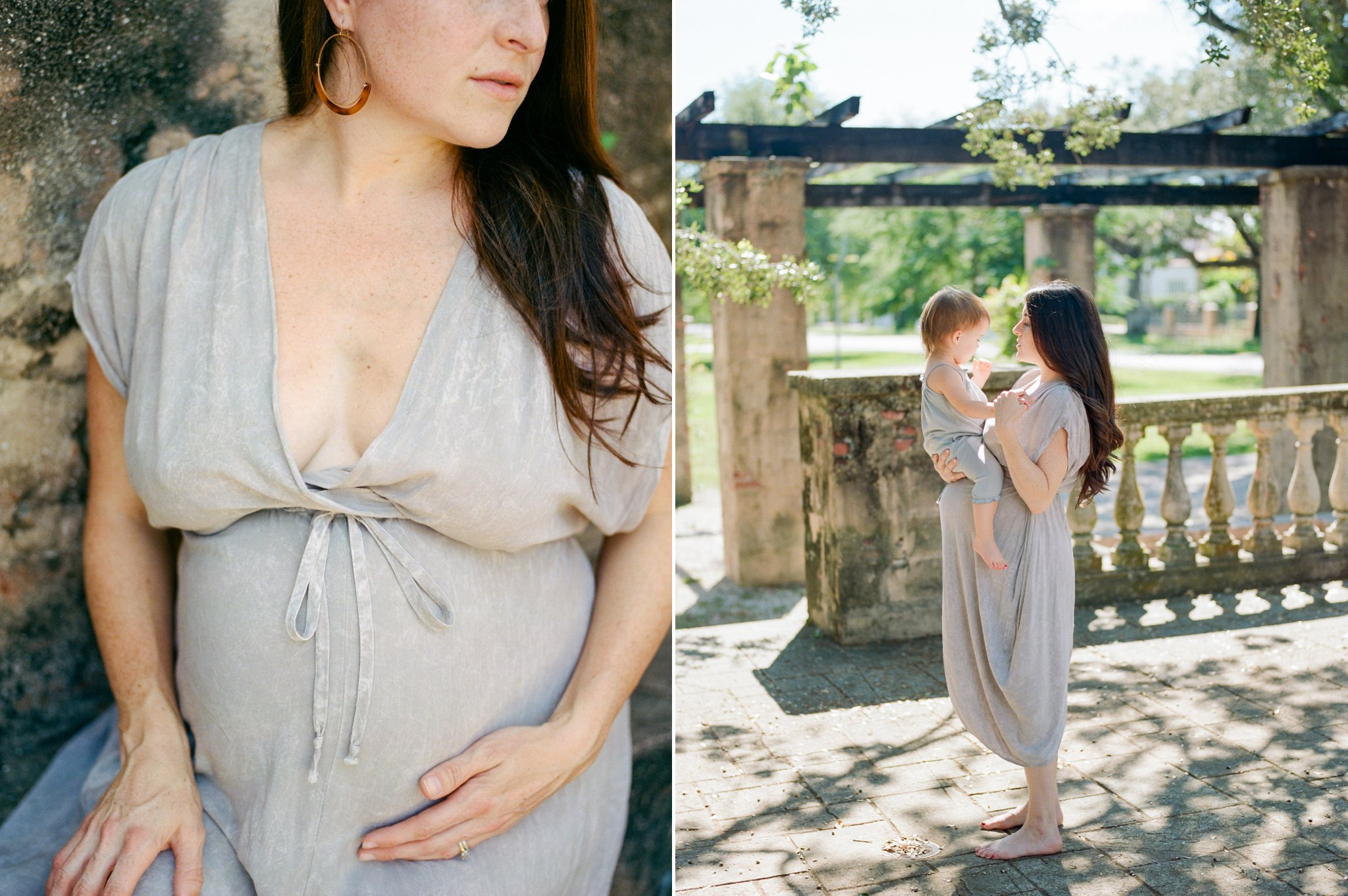 coral gables maternity photographer fine art maternity session shannon griffin photography_0012.jpg