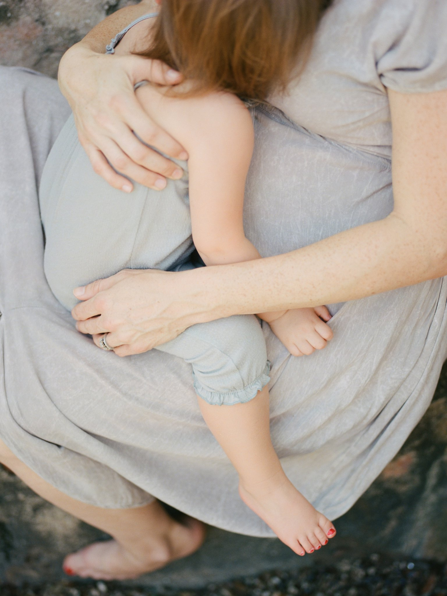 coral gables maternity photographer fine art maternity session shannon griffin photography_0013.jpg