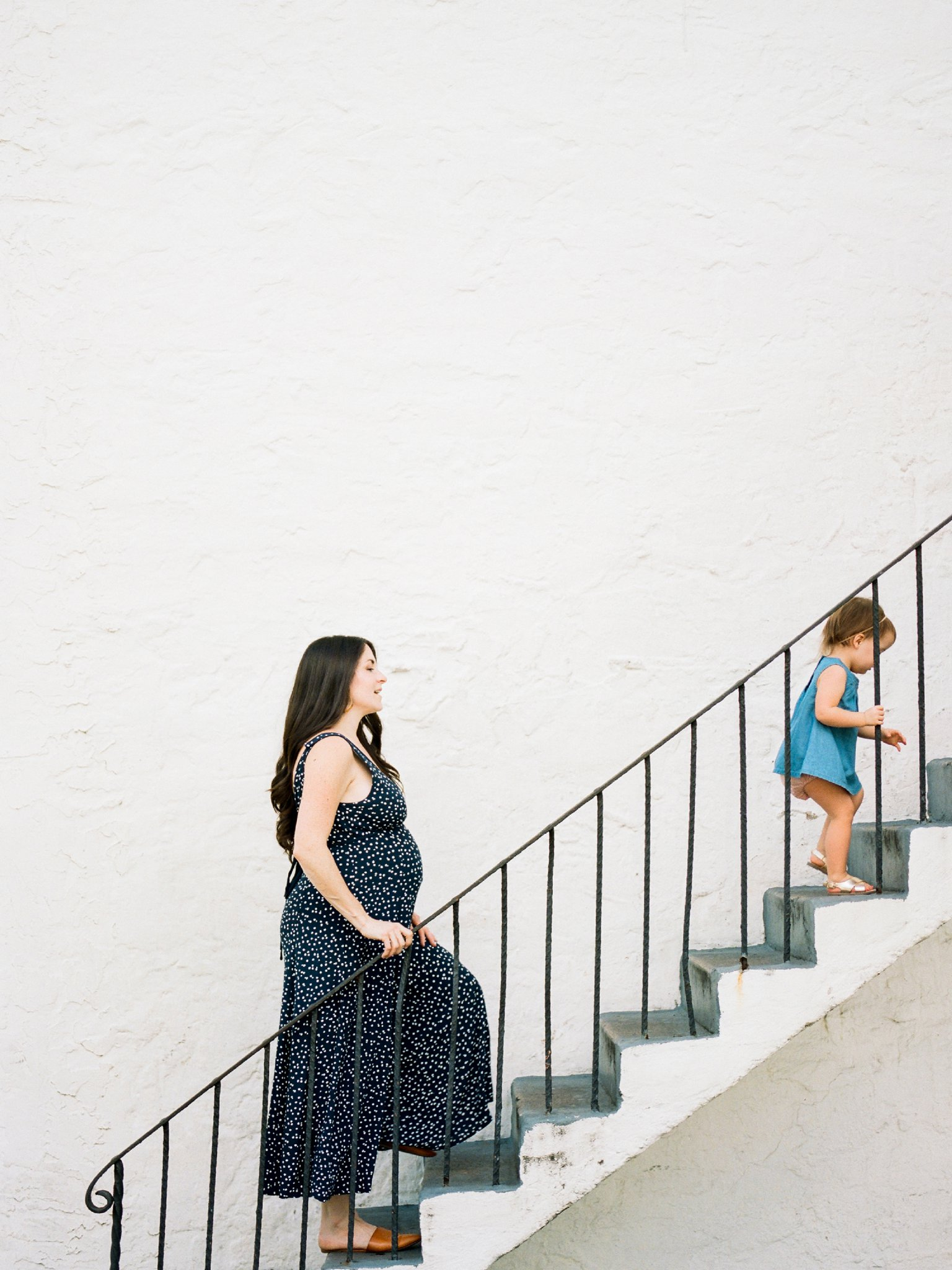 coral gables maternity photographer fine art maternity session shannon griffin photography_0015.jpg
