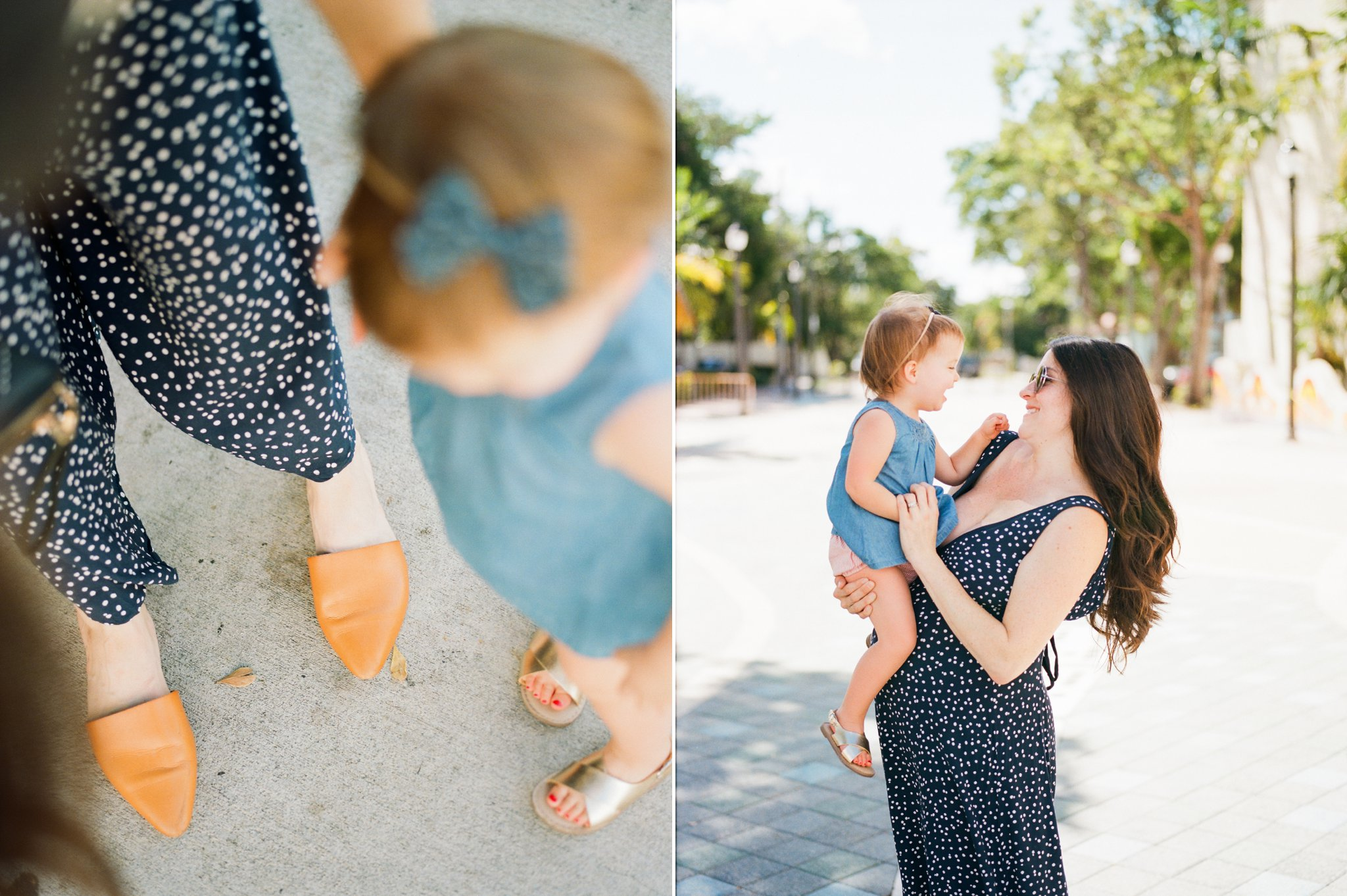 coral gables maternity photographer fine art maternity session shannon griffin photography_0020.jpg