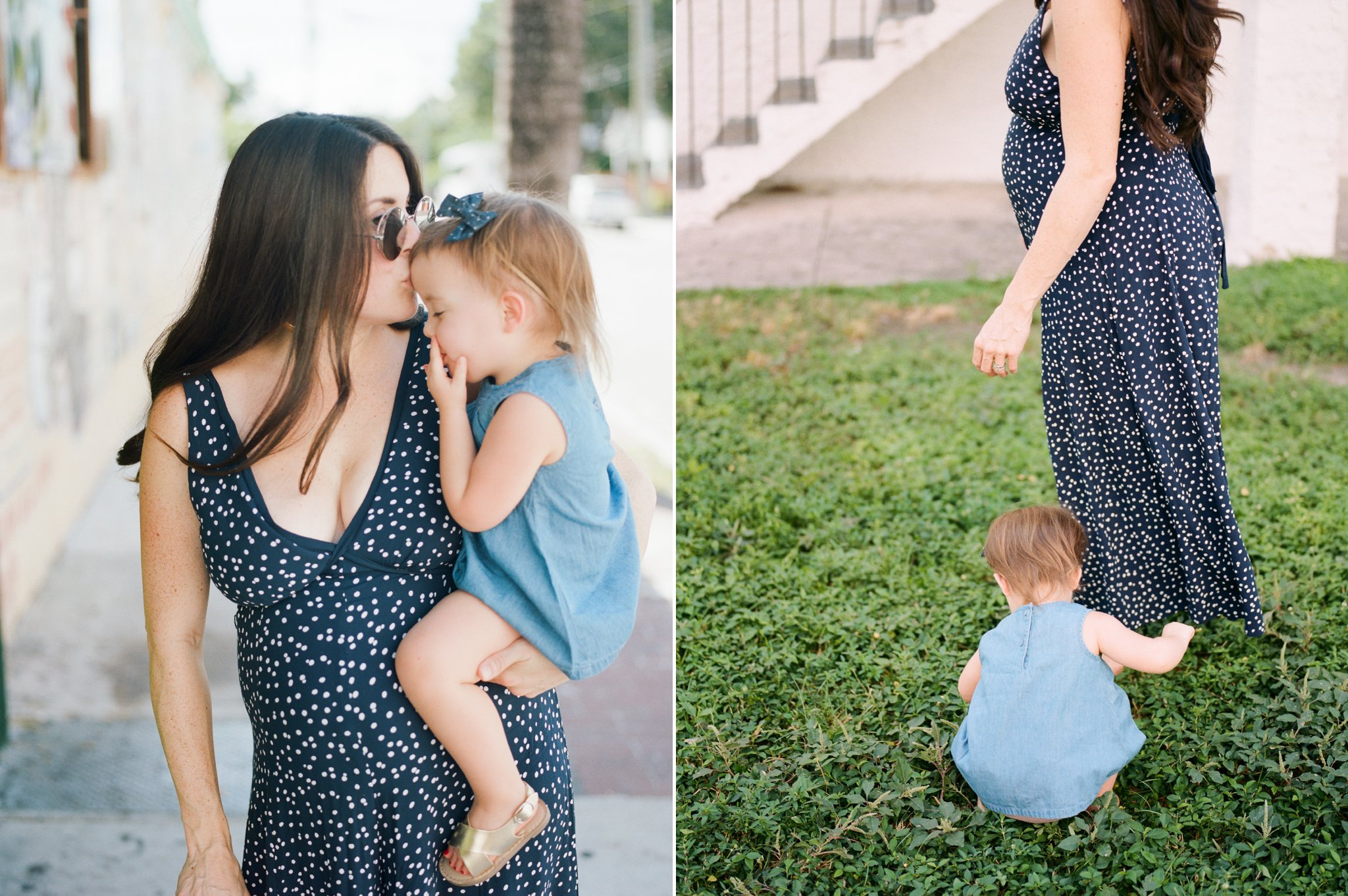 coral gables maternity photographer fine art maternity session shannon griffin photography_0021.jpg