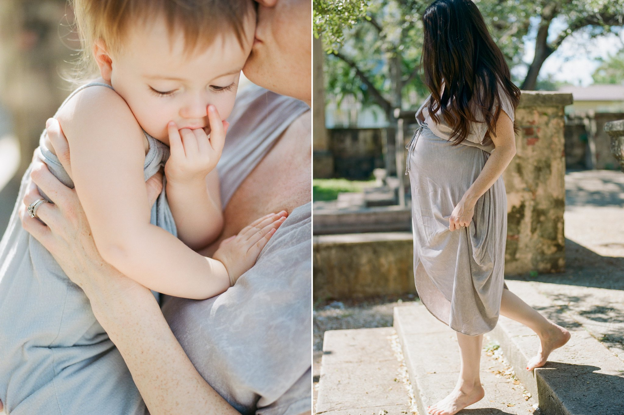 coral gables maternity photographer fine art maternity session shannon griffin photography_0026.jpg