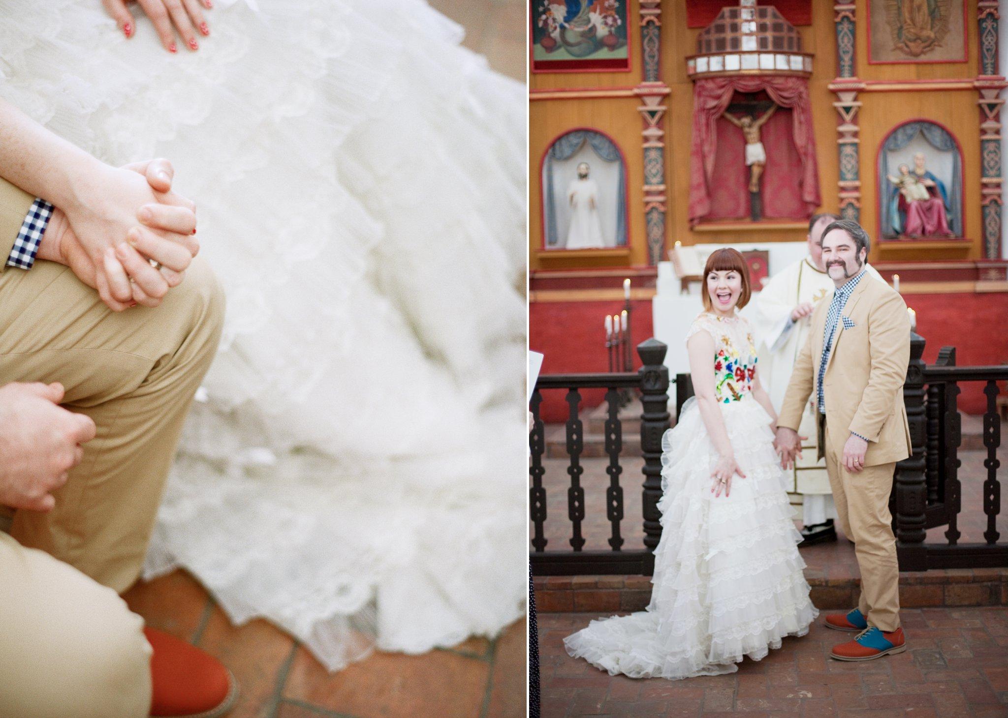 eclectic texan wedding the connoisseur of cute wedding texas wedding photographer shannon griffin photography_0019.jpg