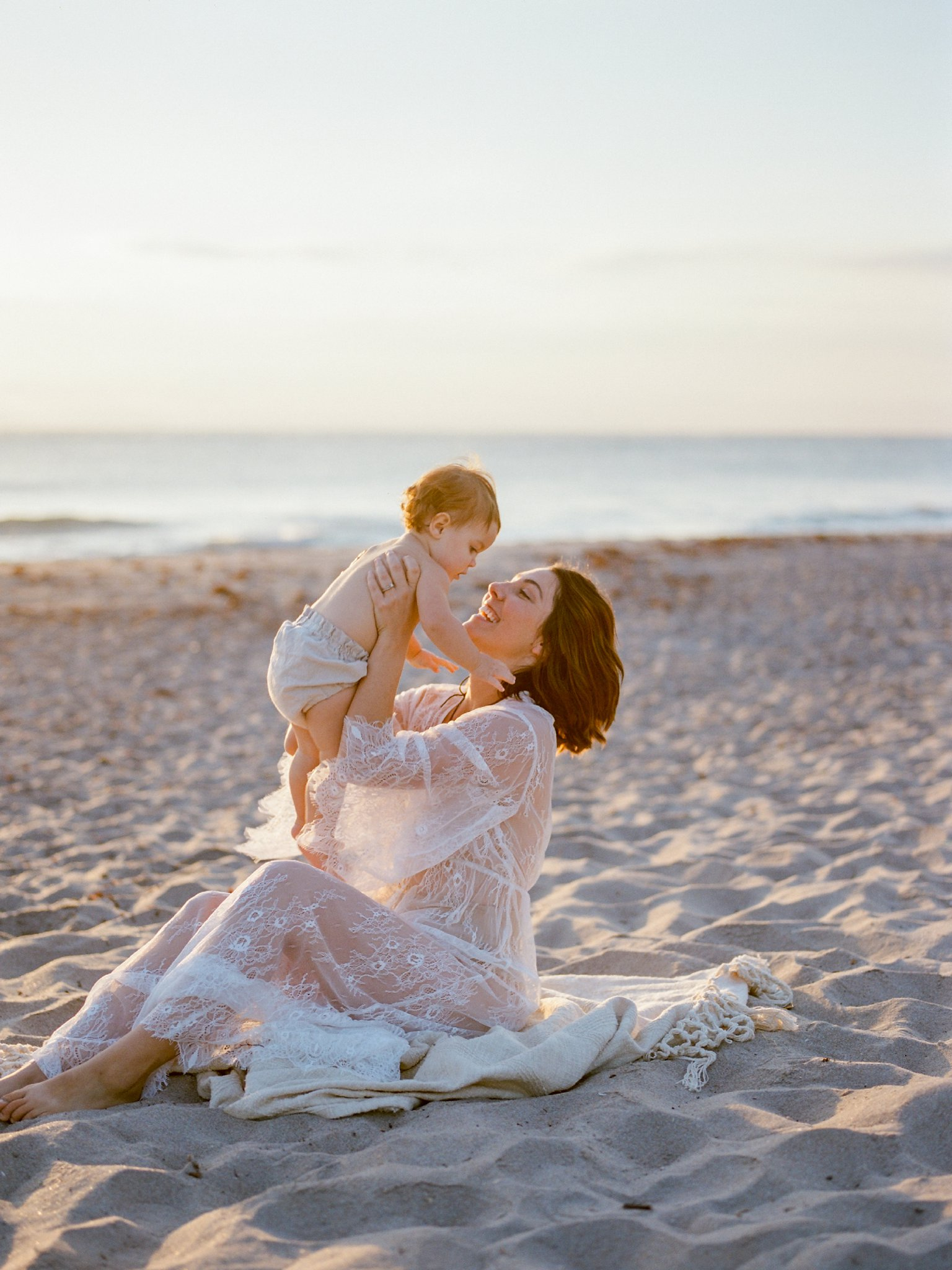 boca raton family photographer boca raton photographer shannon griffin photography_0012.jpg