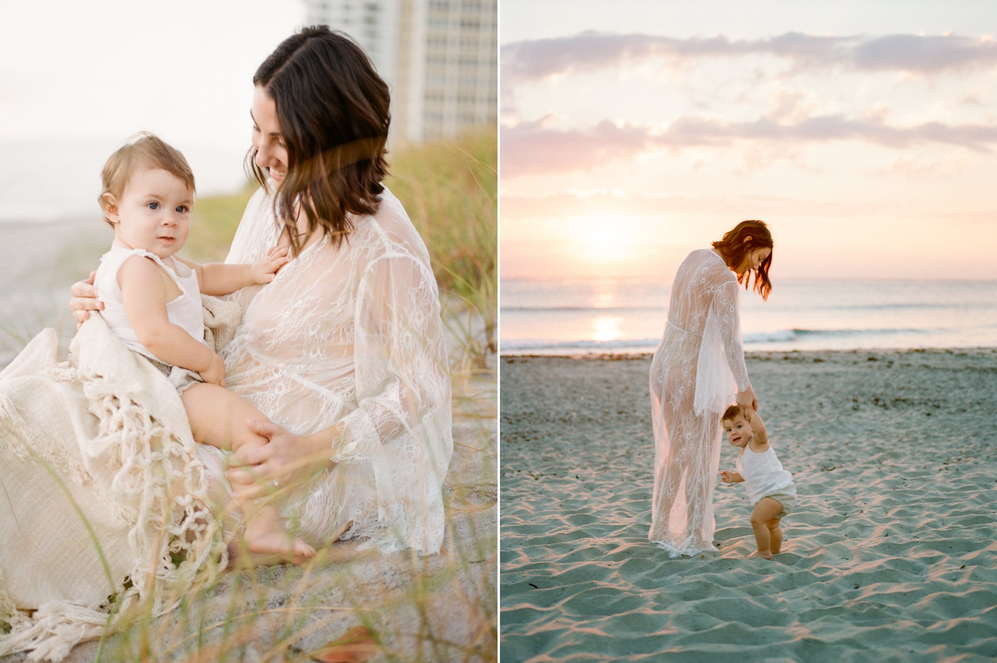 boca raton family photographer boca raton photographer shannon griffin photography_0019.jpg