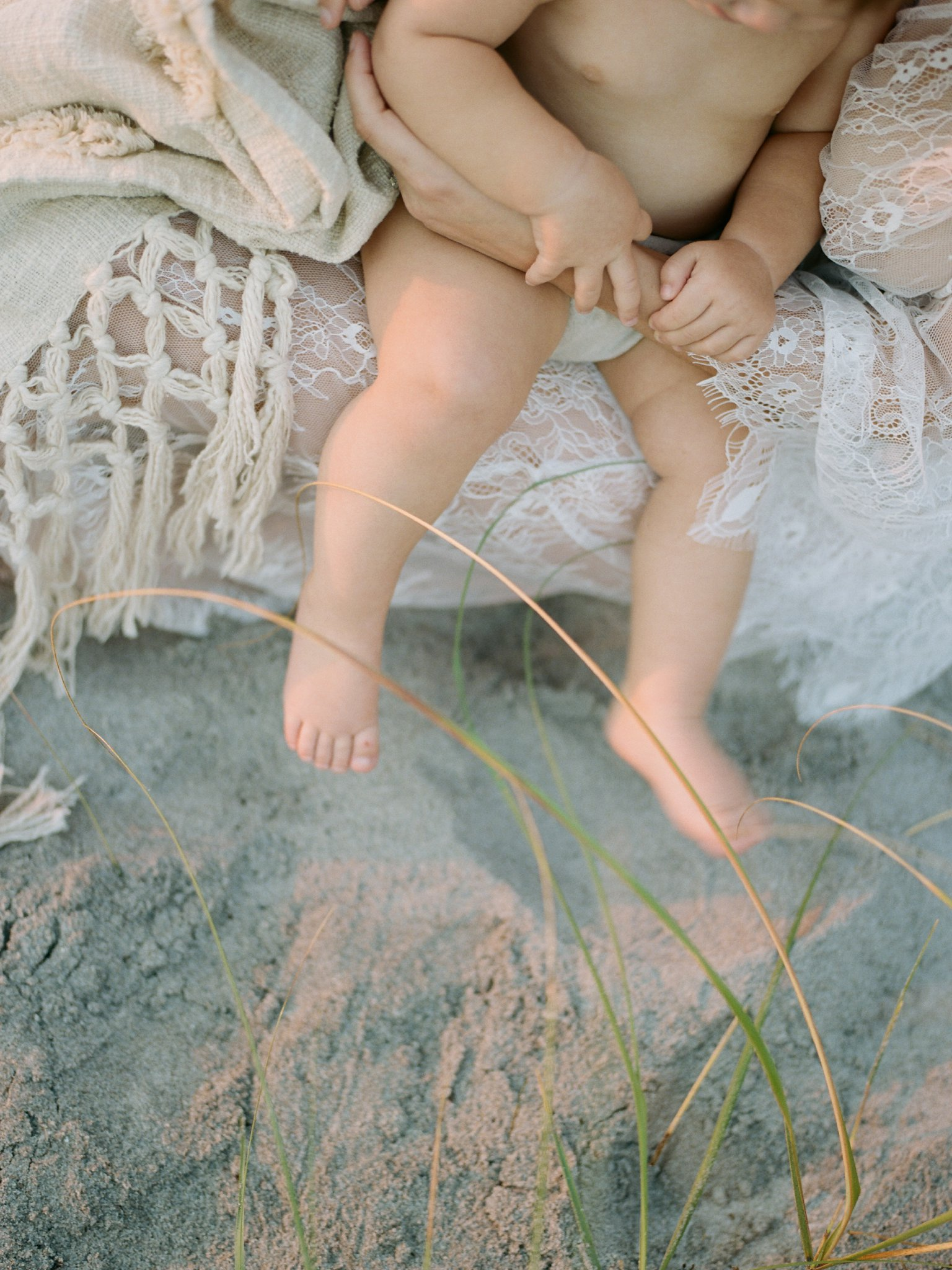 boca raton family photographer boca raton photographer shannon griffin photography_0025.jpg