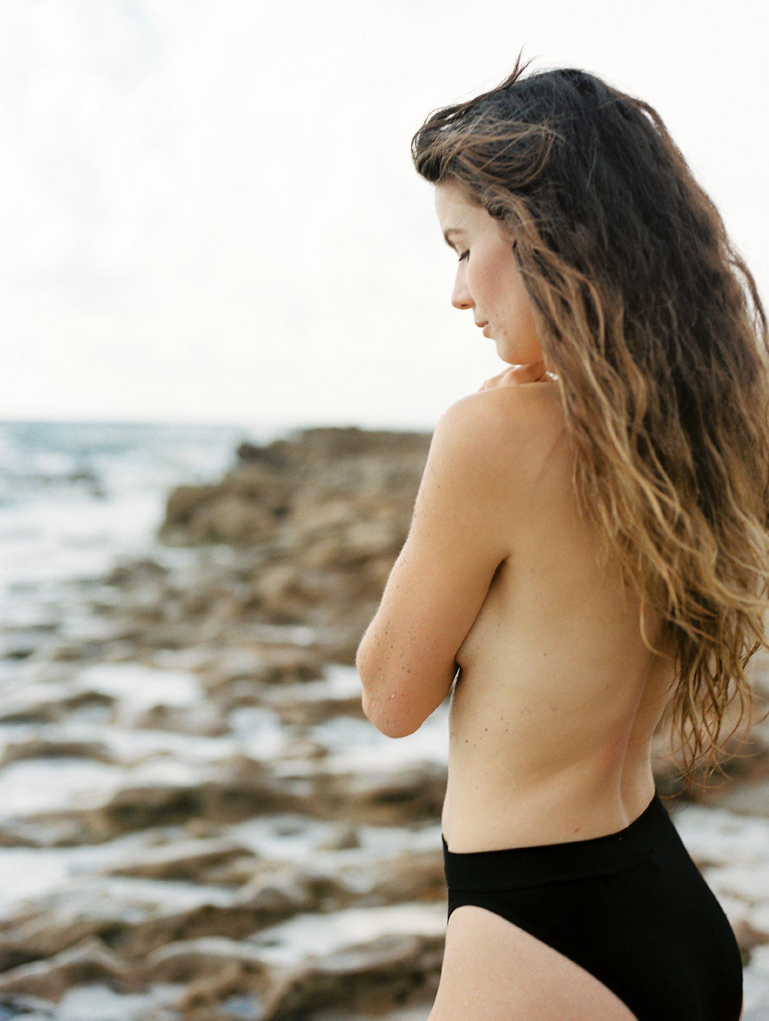 west palm beach boudoir photographer shannon griffin photography_0001.jpg