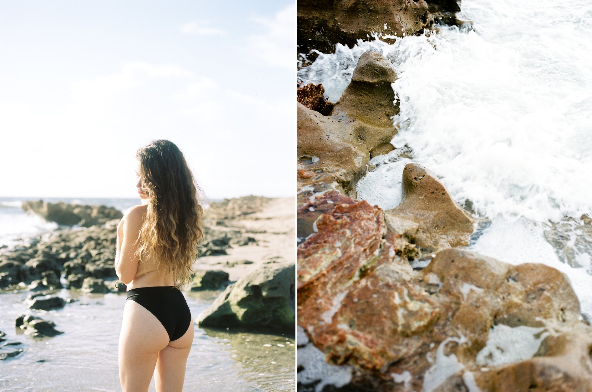 west palm beach boudoir photographer shannon griffin photography_0005.jpg