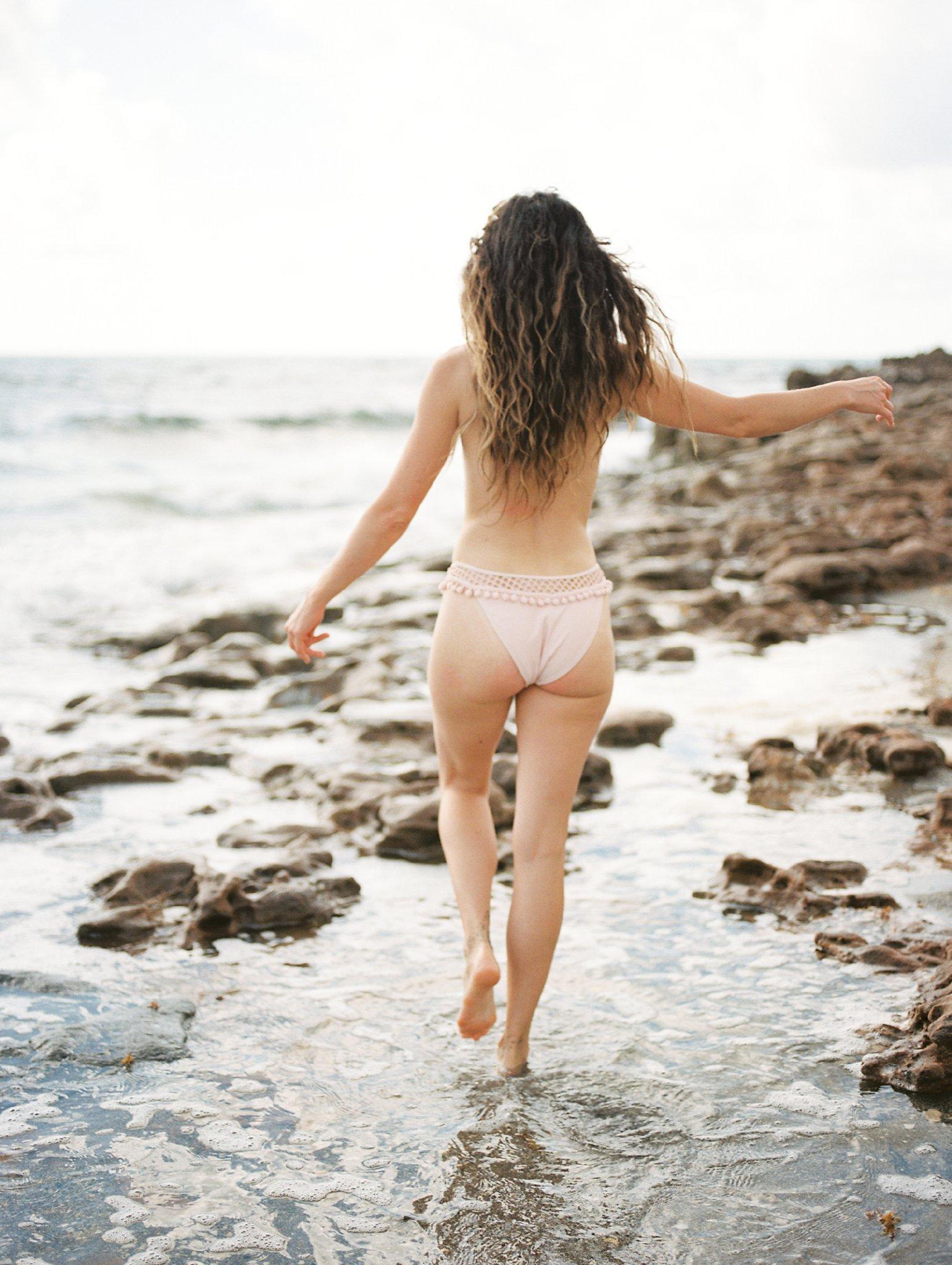 west palm beach boudoir photographer shannon griffin photography_0007.jpg