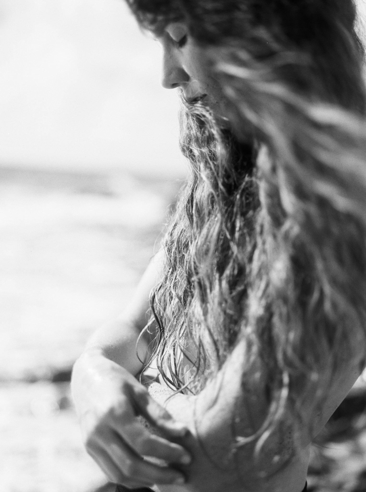 west palm beach boudoir photographer shannon griffin photography_0012.jpg