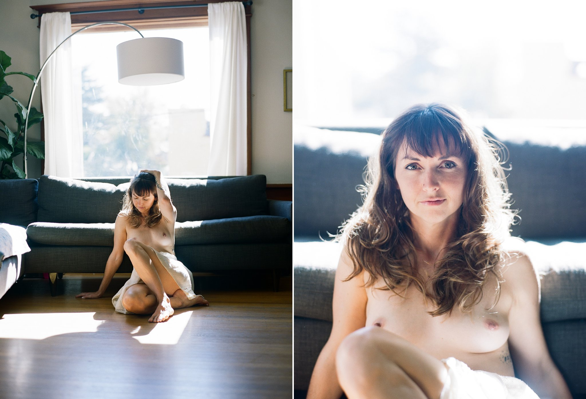 san francisco boudoir photographer destination boudoir photographer shannon griffin photography_0027.jpg