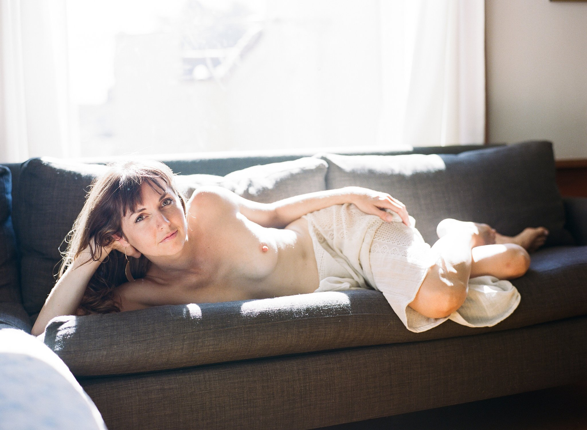 san francisco boudoir photographer destination boudoir photographer shannon griffin photography_0031.jpg