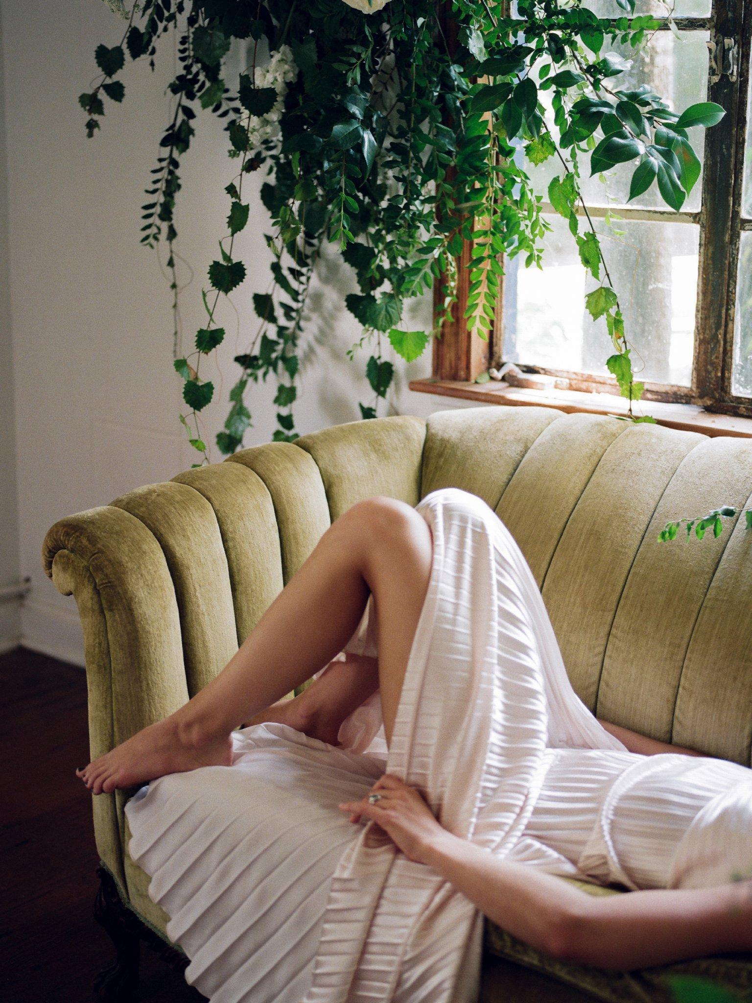 west palm beach boudoir photographer shannon griffin photography_0011.jpg