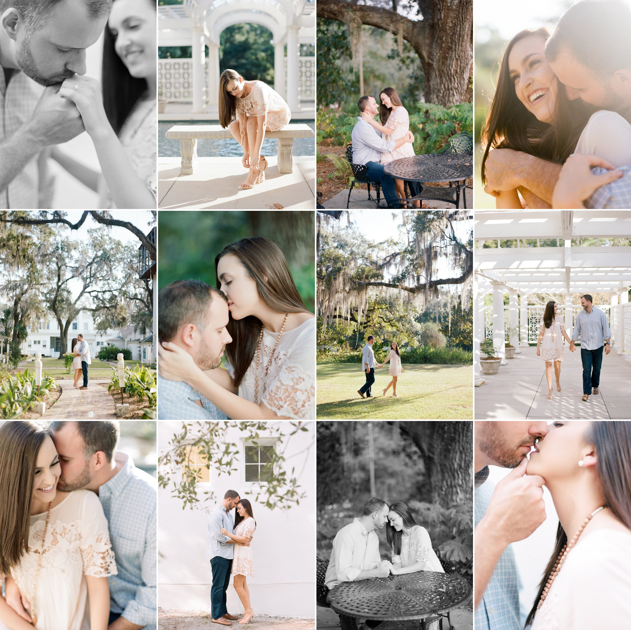 tallahassee wedding photographer shannon griffin photography_0005.jpg