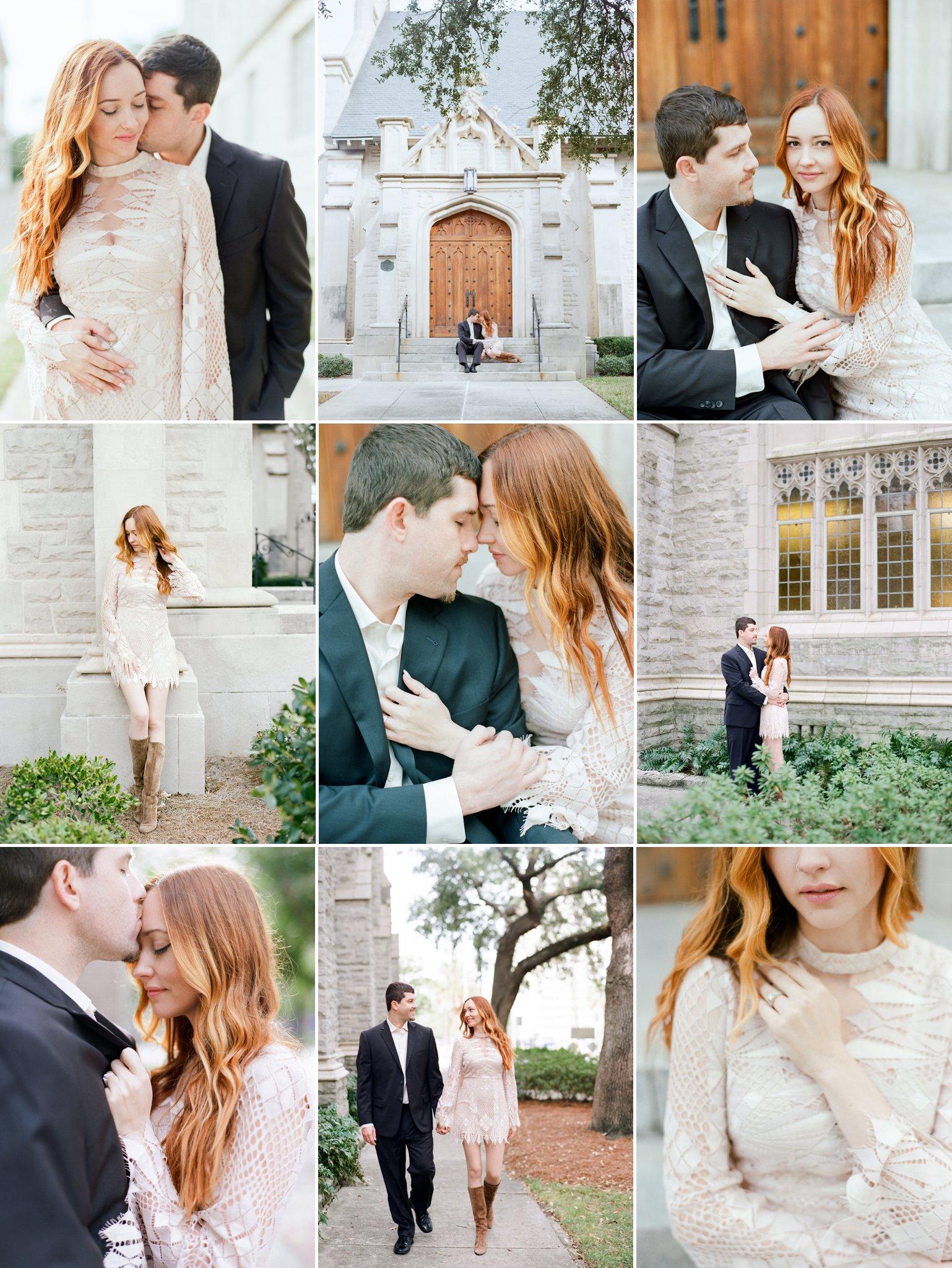 st augustine wedding photographer shannon griffin photography_0003.jpg