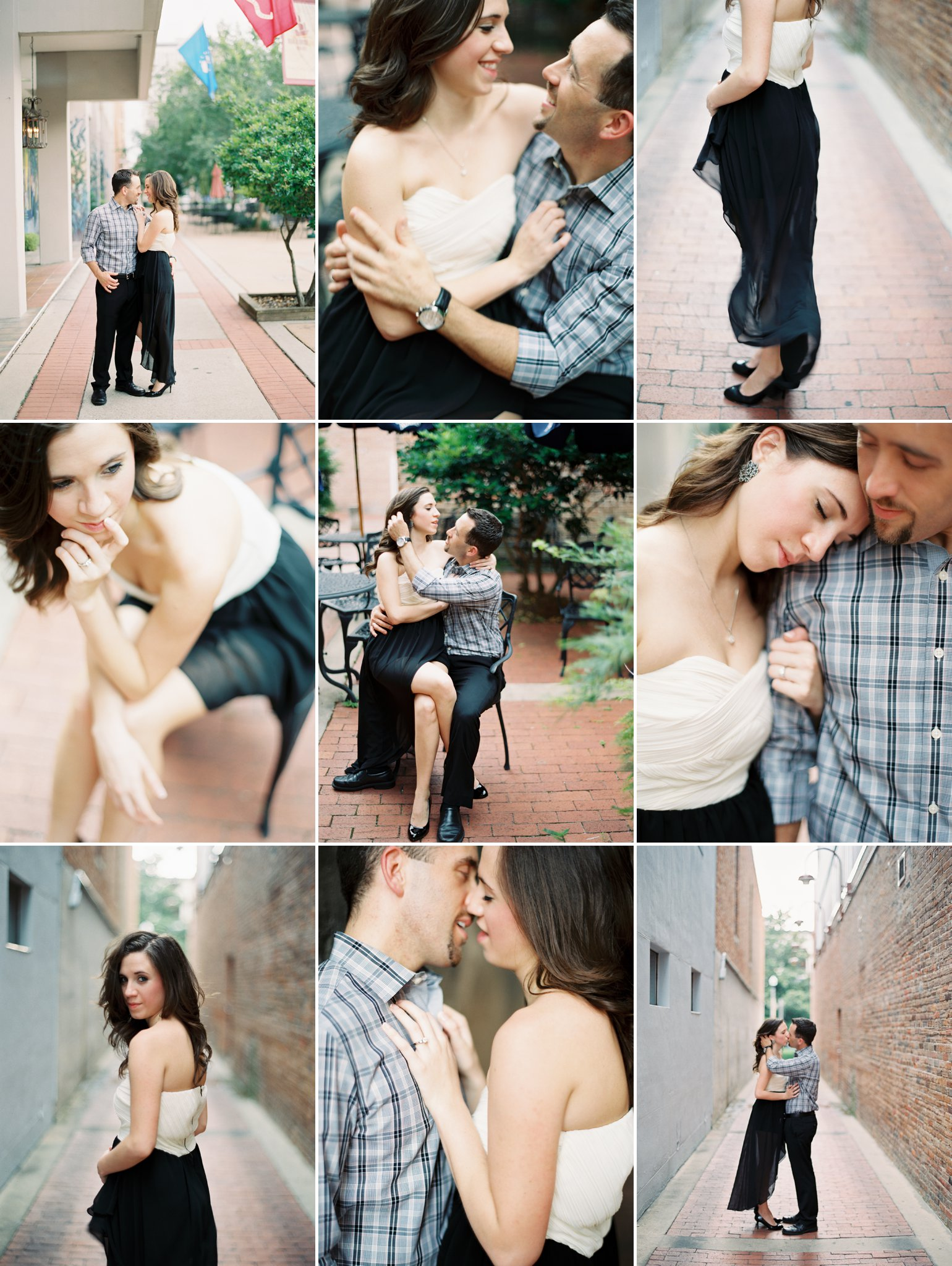 tallahassee wedding photographer shannon griffin photography_0006.jpg