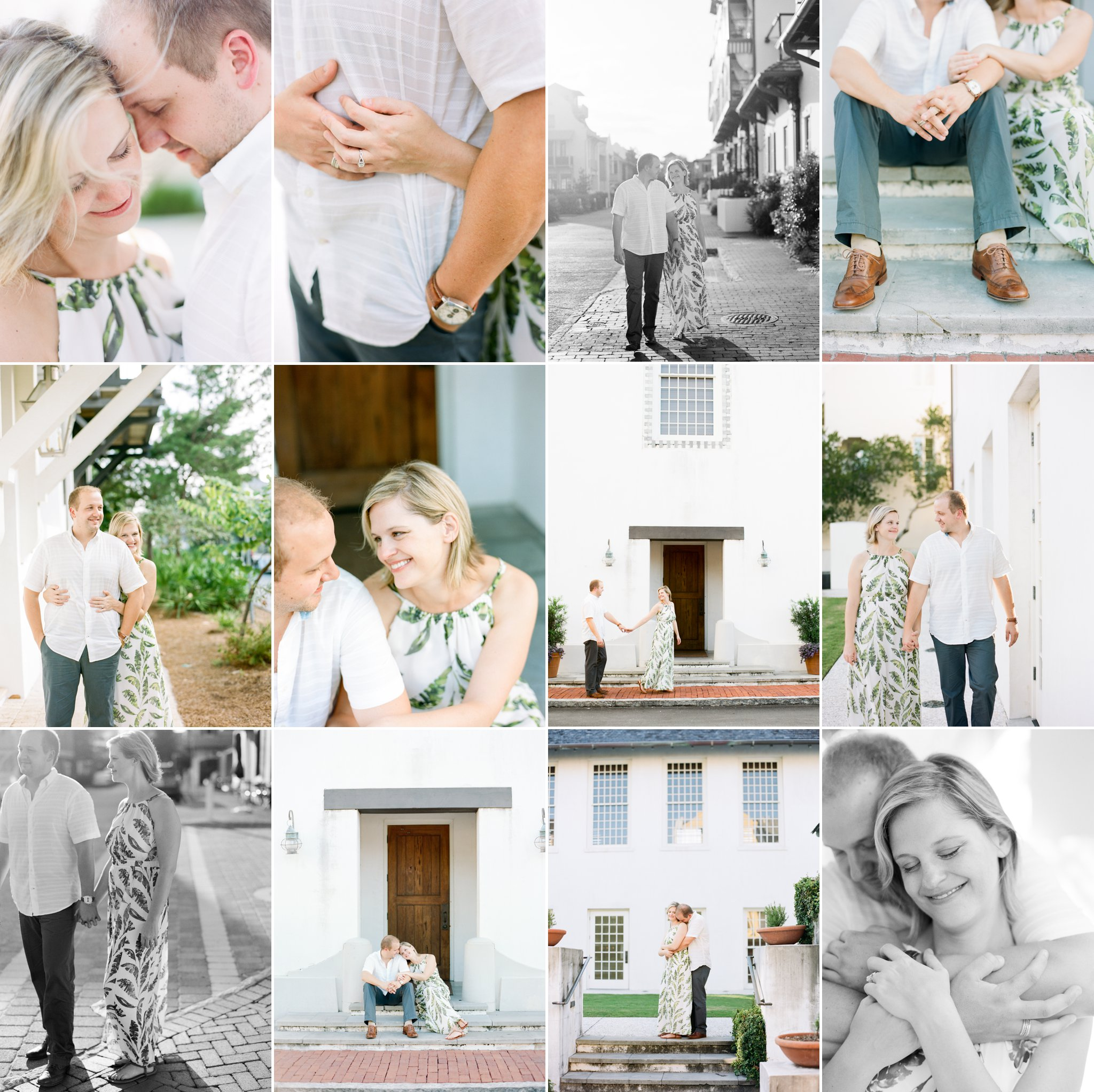 rosemary beach wedding photographer shannon griffin photography_0002.jpg