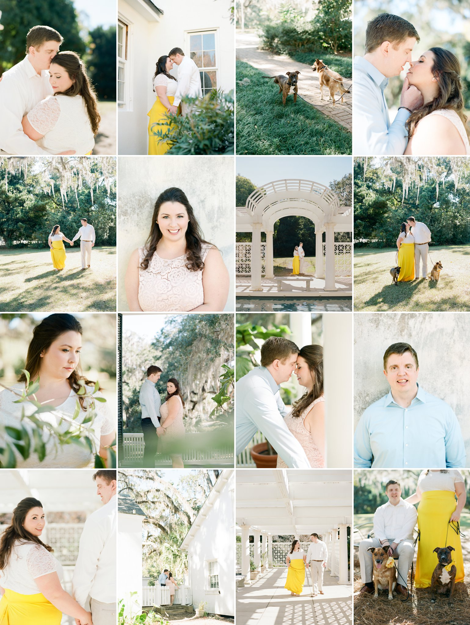 st augustine wedding photographer shannon griffin photography_0009.jpg