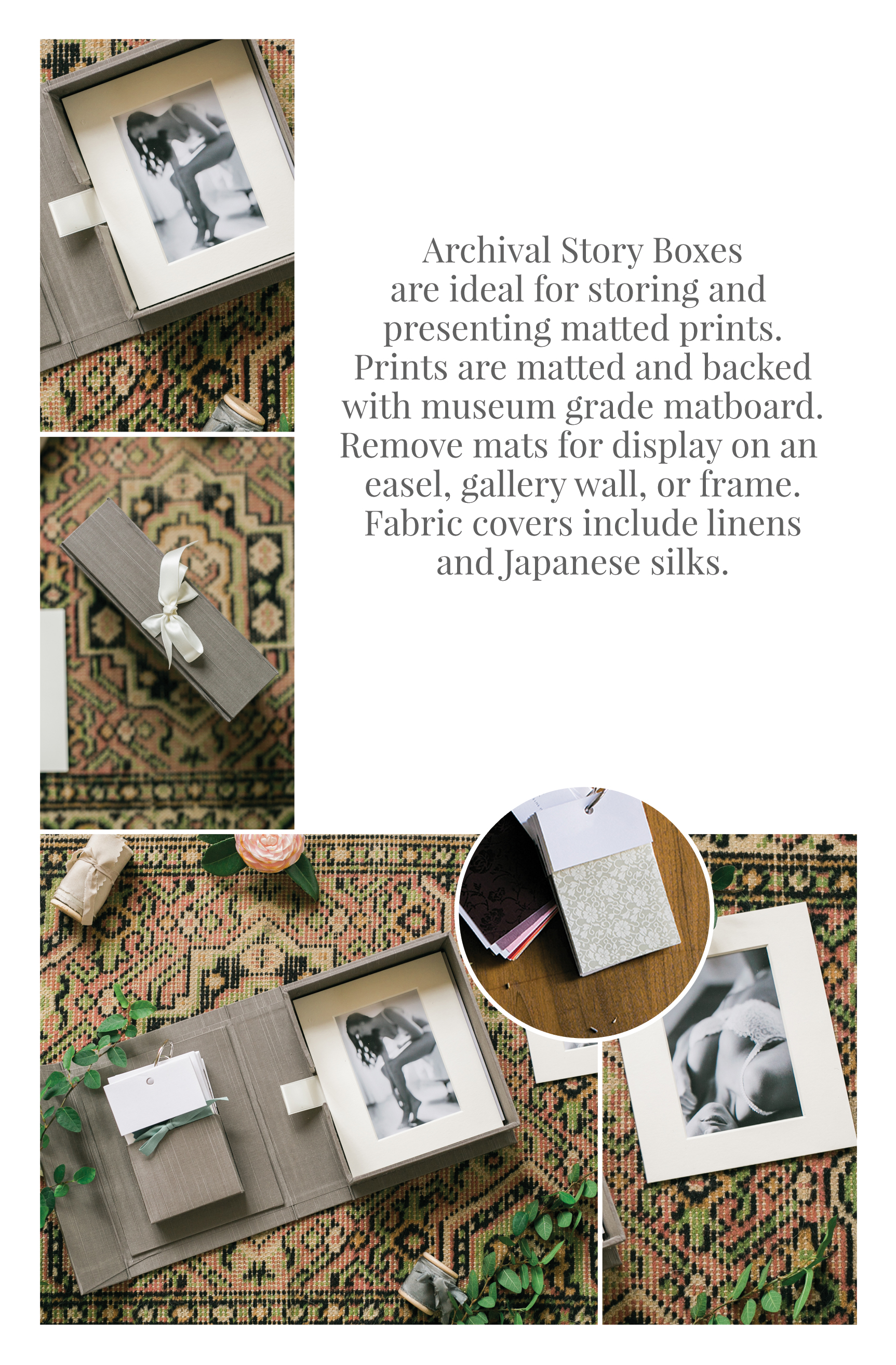 boudour presentation box.jpg