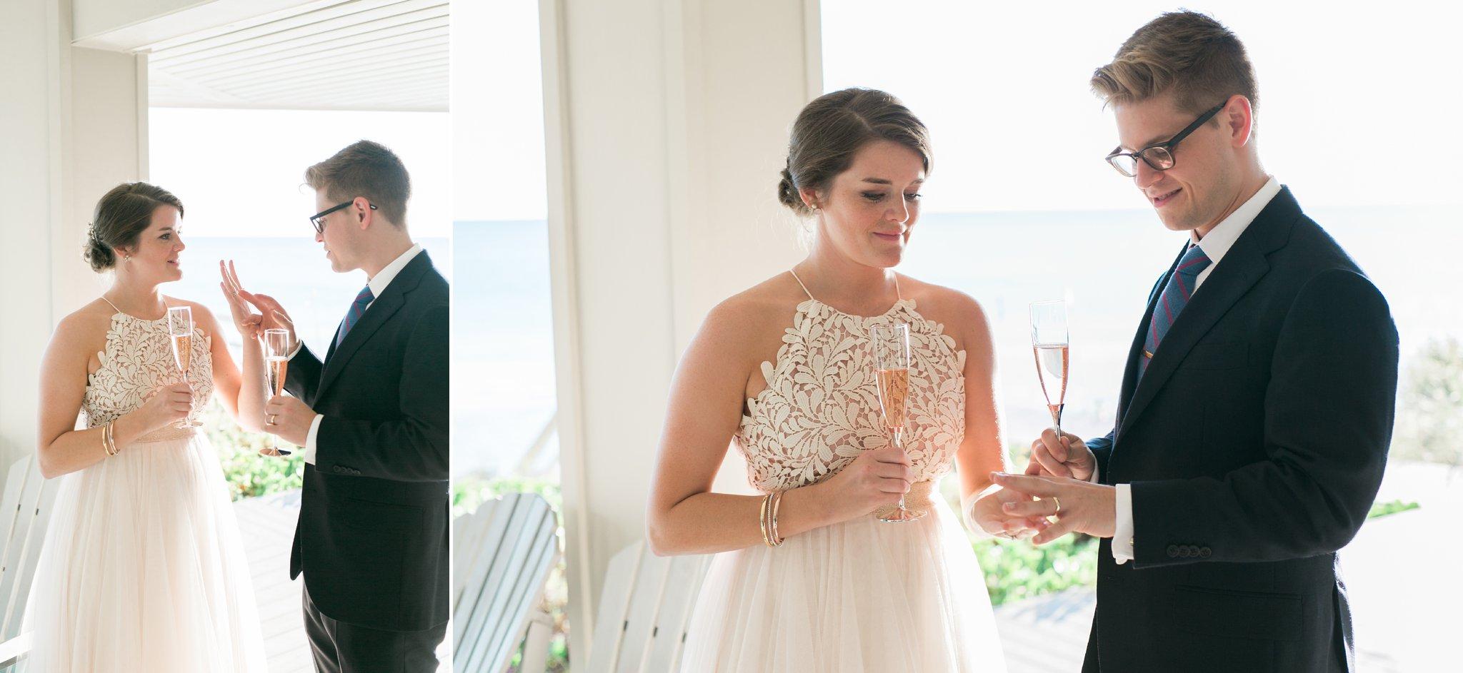 inlet beach wedding 30a wedding inlet beach wedding photographer shannon griffin photography_0003.jpg