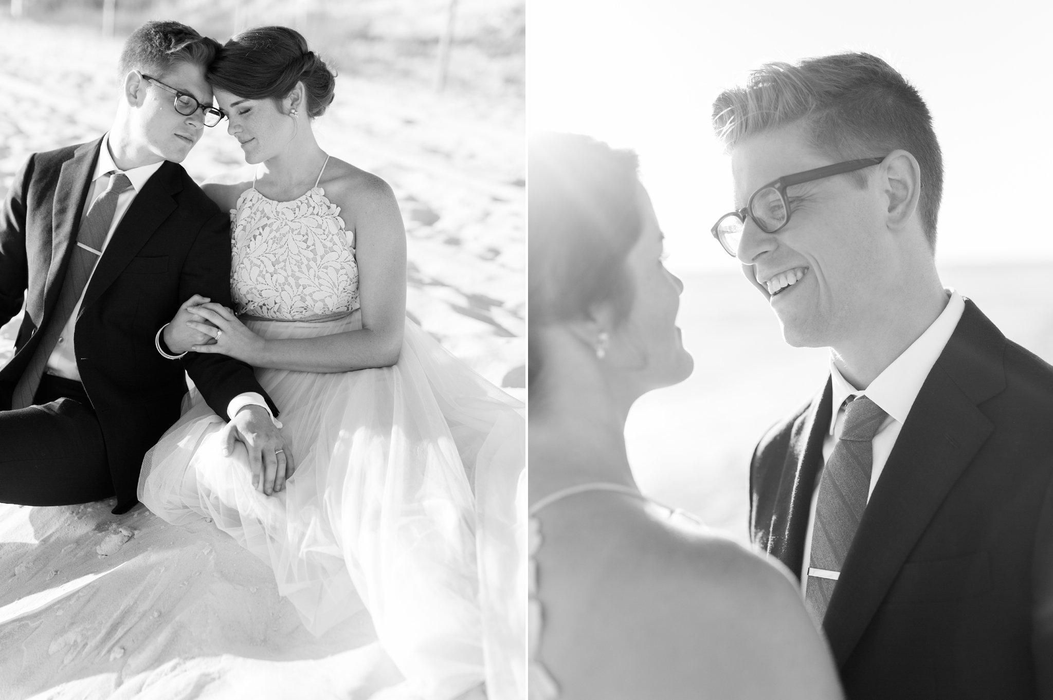 inlet beach wedding 30a wedding inlet beach wedding photographer shannon griffin photography_0019.jpg