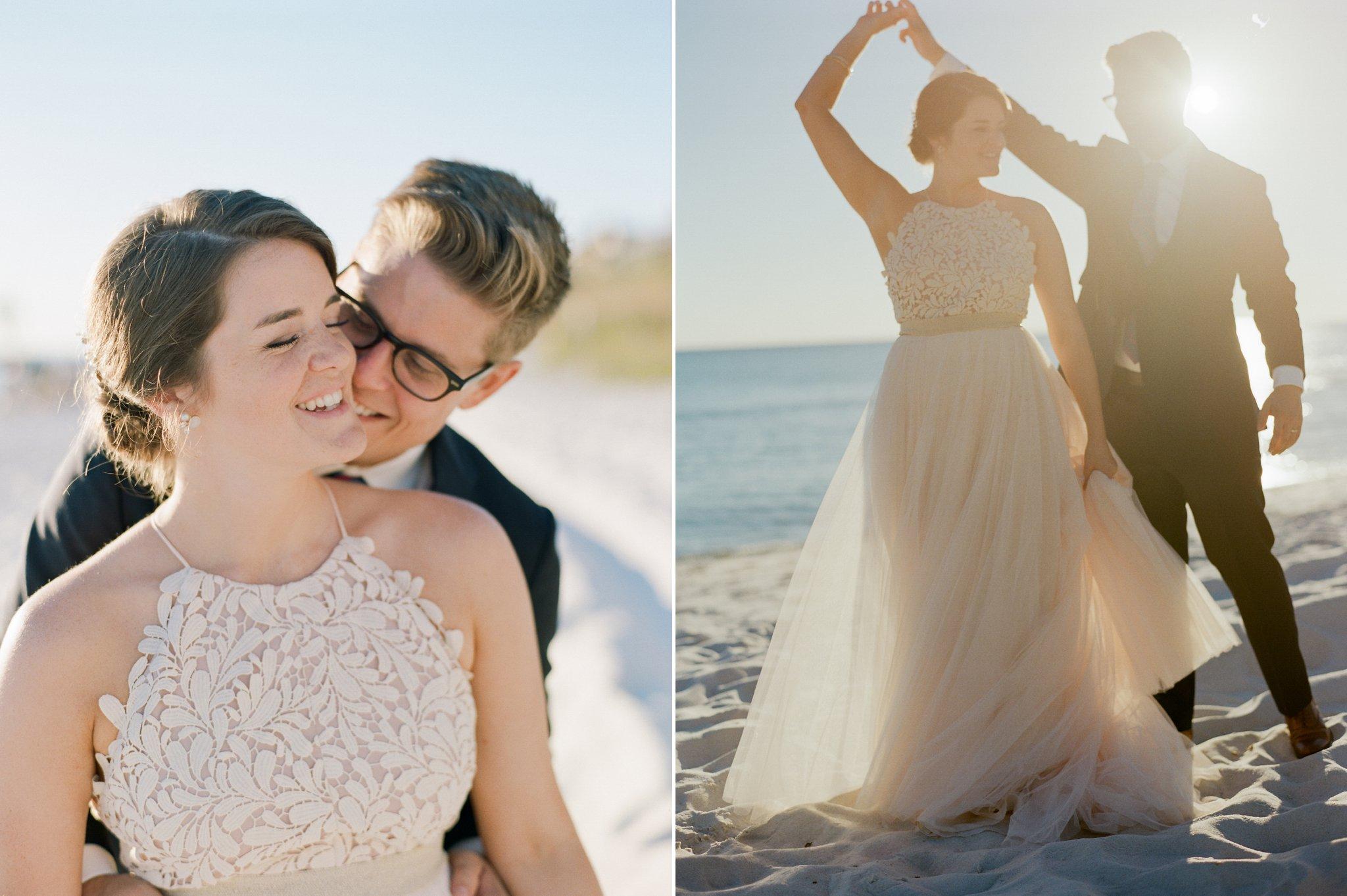 inlet beach wedding 30a wedding inlet beach wedding photographer shannon griffin photography_0018.jpg