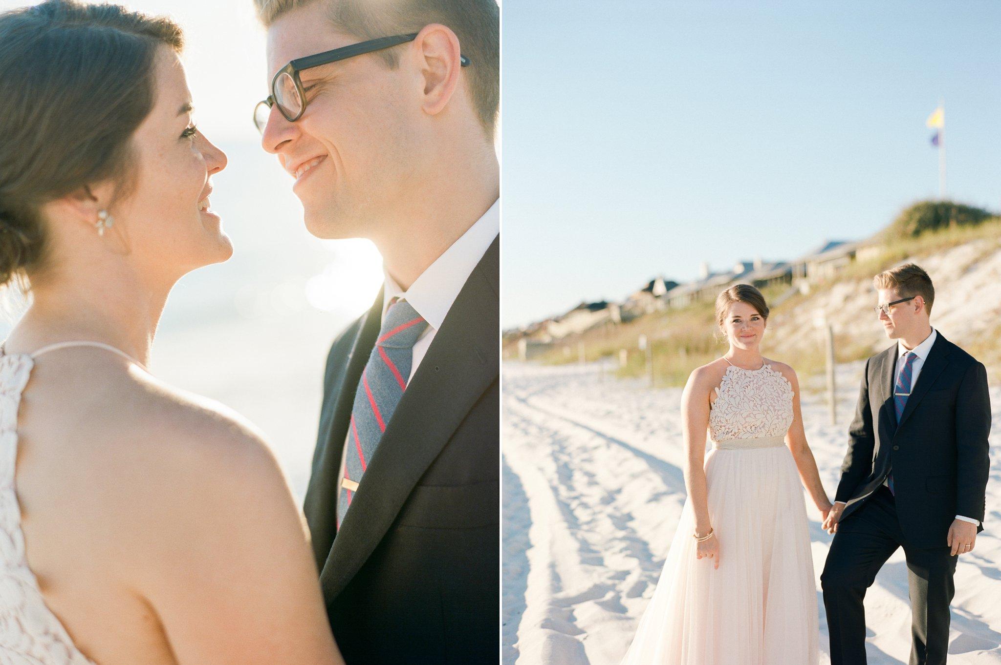 inlet beach wedding 30a wedding inlet beach wedding photographer shannon griffin photography_0028.jpg