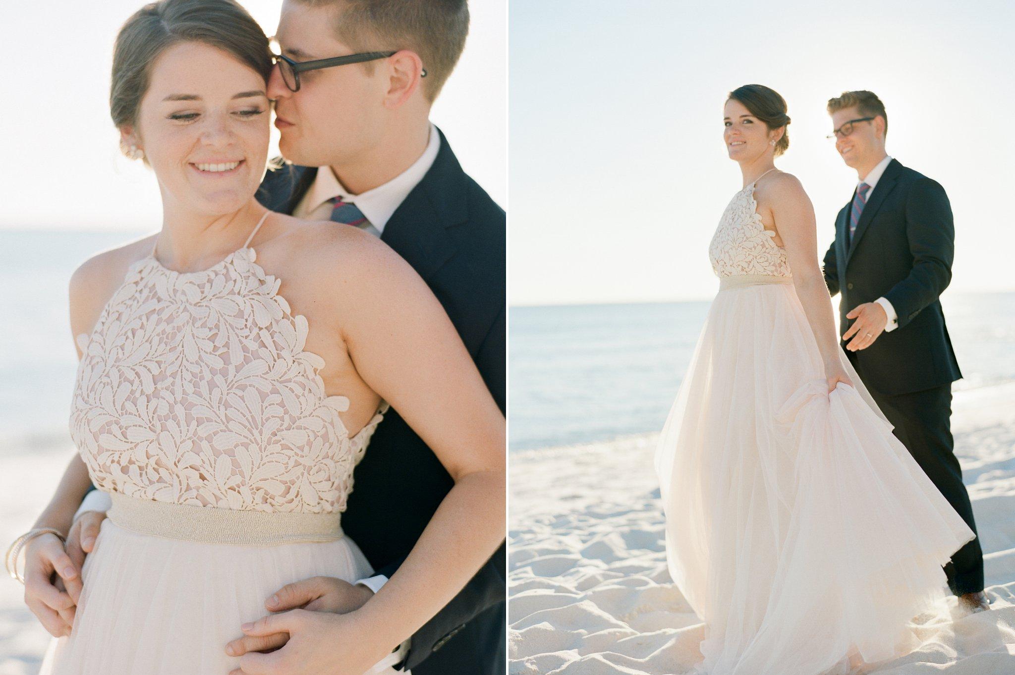 inlet beach wedding 30a wedding inlet beach wedding photographer shannon griffin photography_0040.jpg