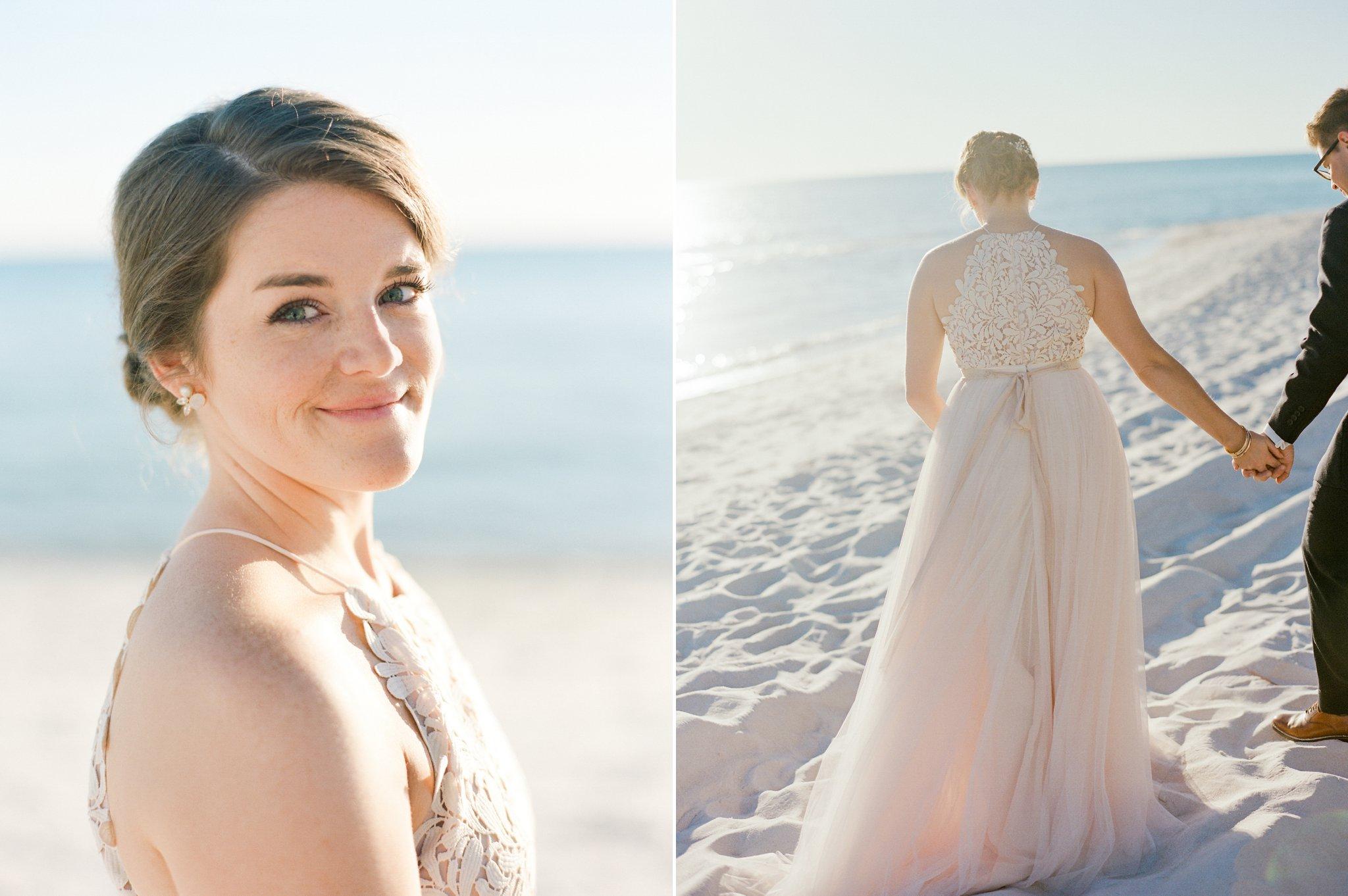 inlet beach wedding 30a wedding inlet beach wedding photographer shannon griffin photography_0041.jpg