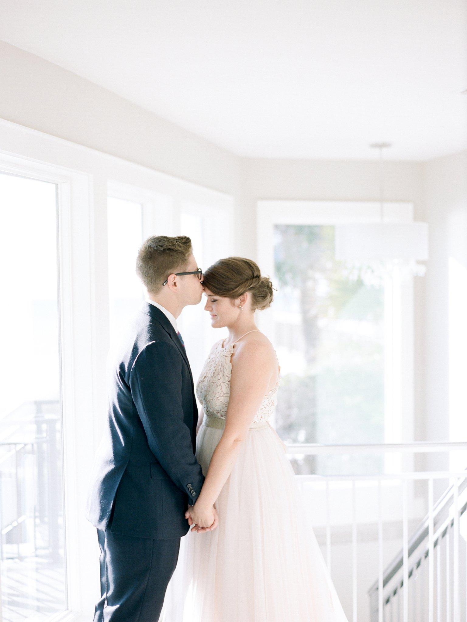 inlet beach wedding 30a wedding inlet beach wedding photographer shannon griffin photography_0043.jpg