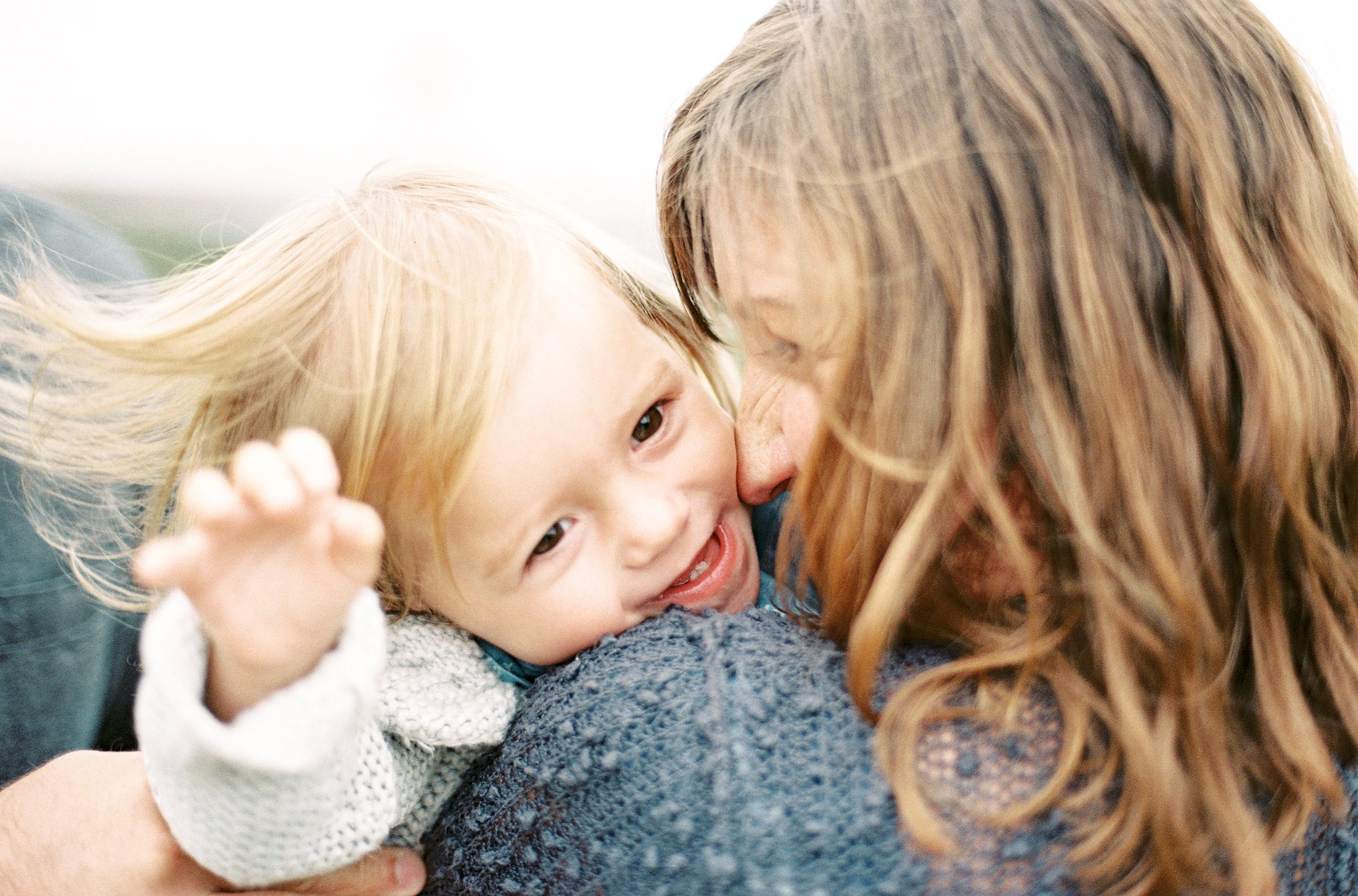 san francisco family session san francisco family photographer shannon griffin photography_0052.jpg