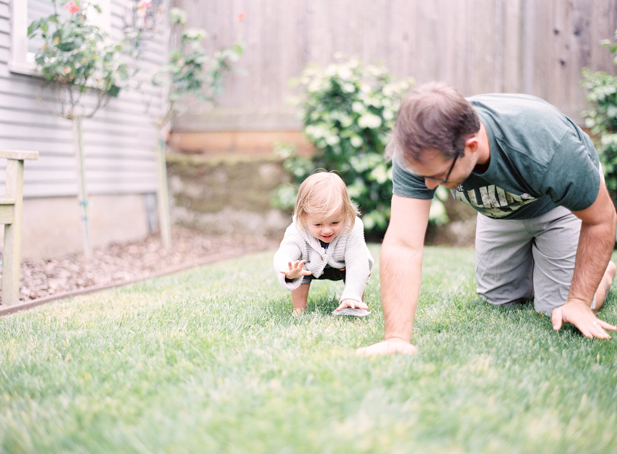 san francisco family session san francisco family photographer shannon griffin photography_0054.jpg