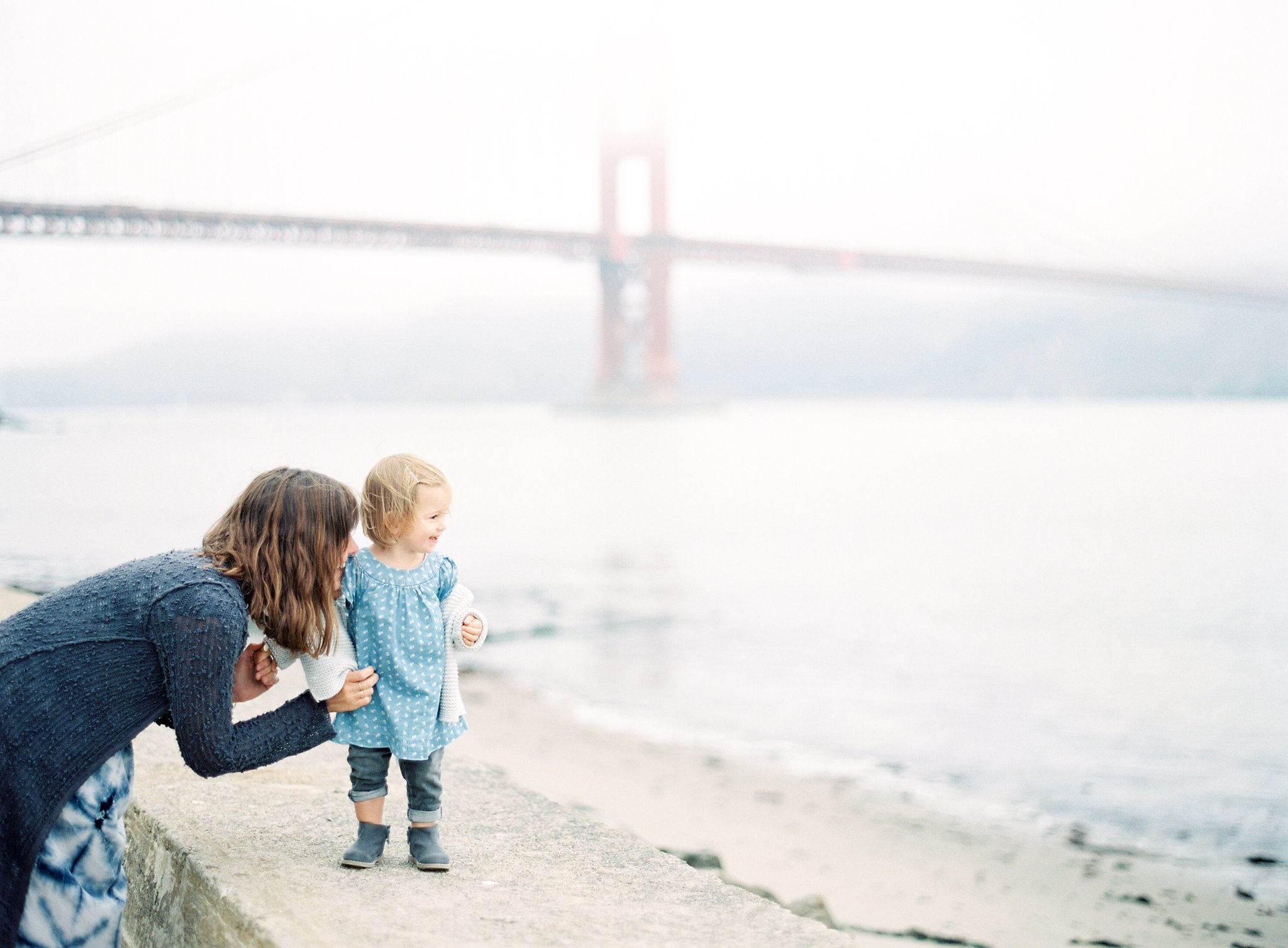san francisco family session san francisco family photographer shannon griffin photography_0057.jpg