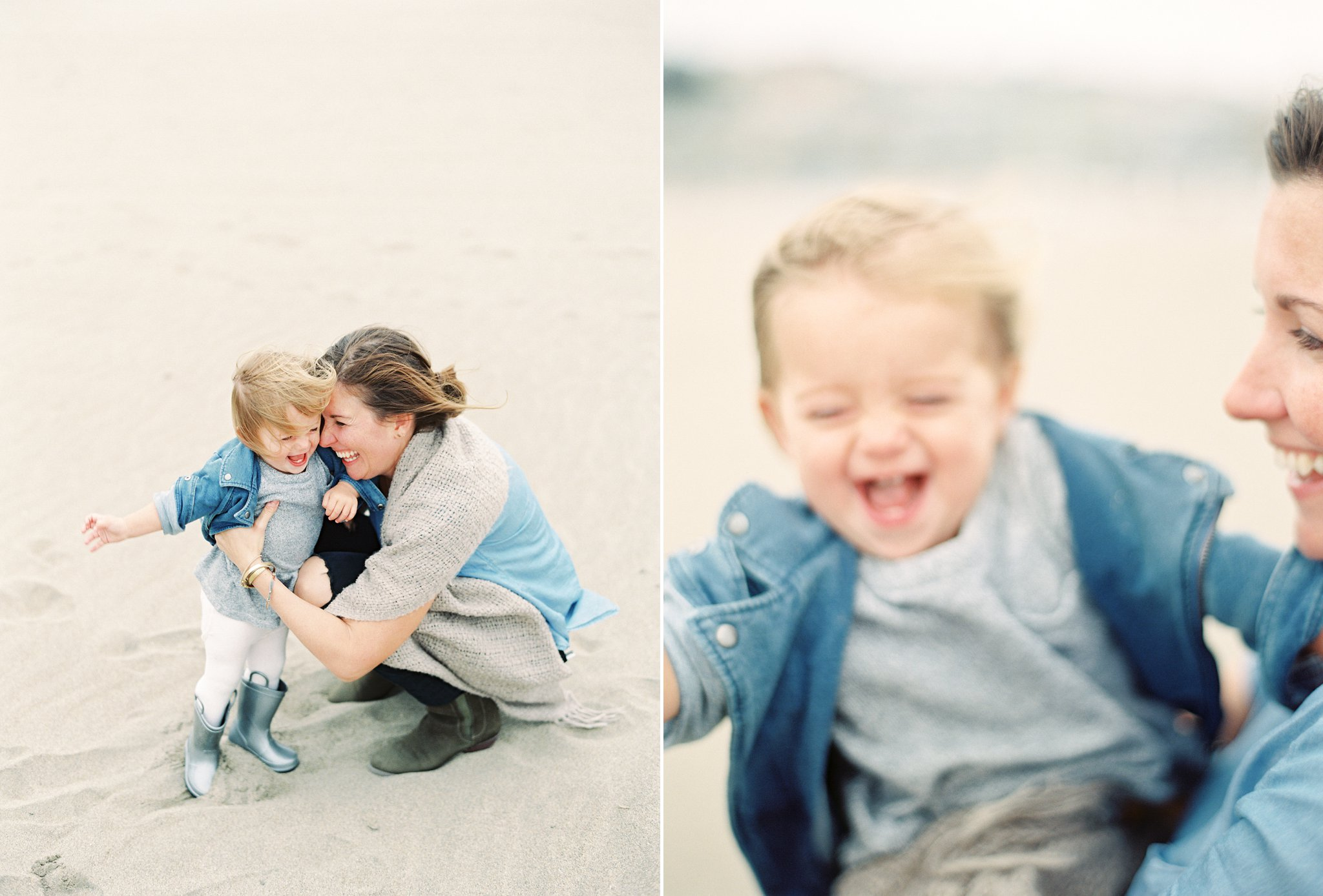 san francisco family session san francisco family photographer shannon griffin photography_0063.jpg