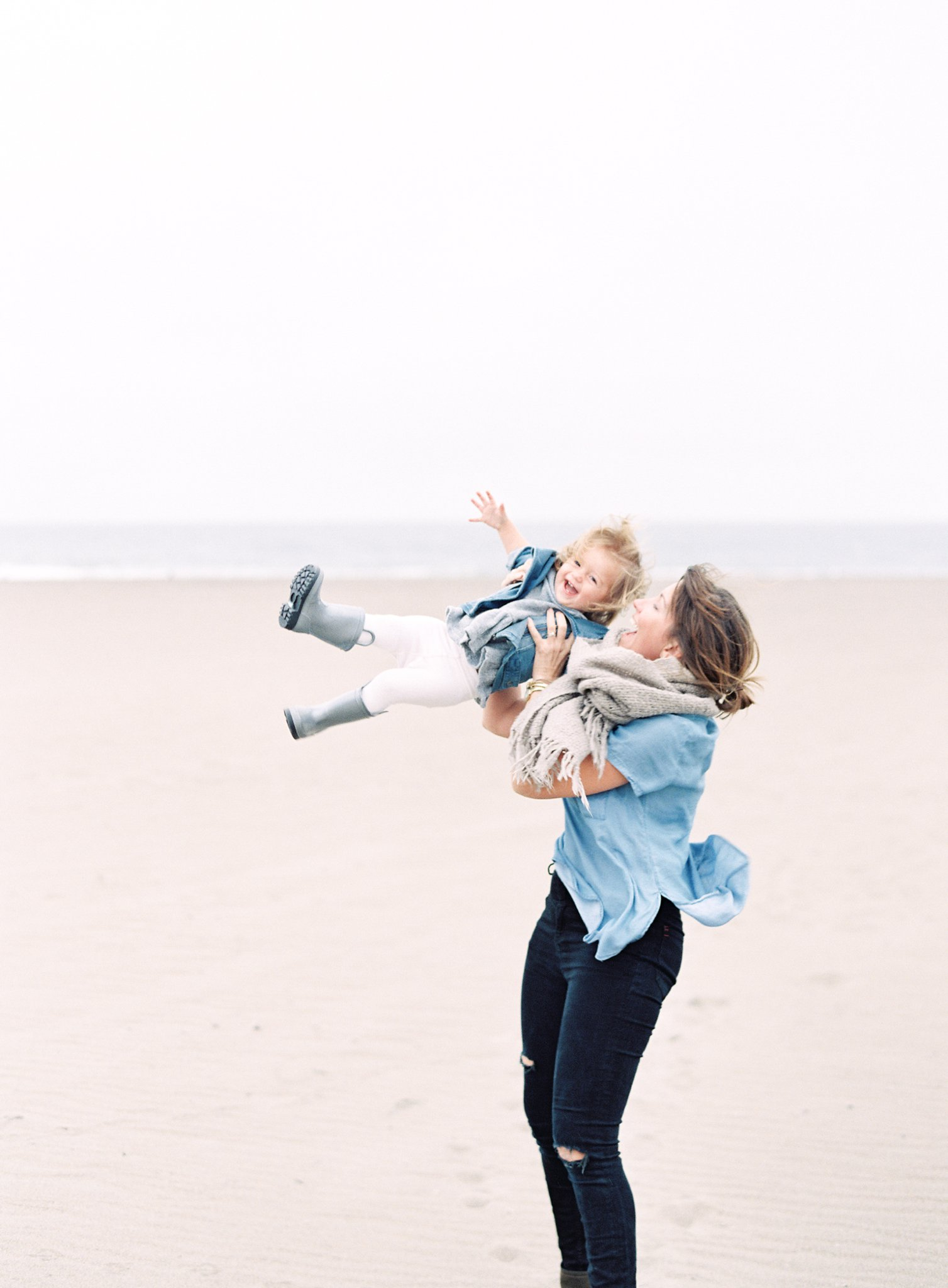 san francisco family session san francisco family photographer shannon griffin photography_0064.jpg